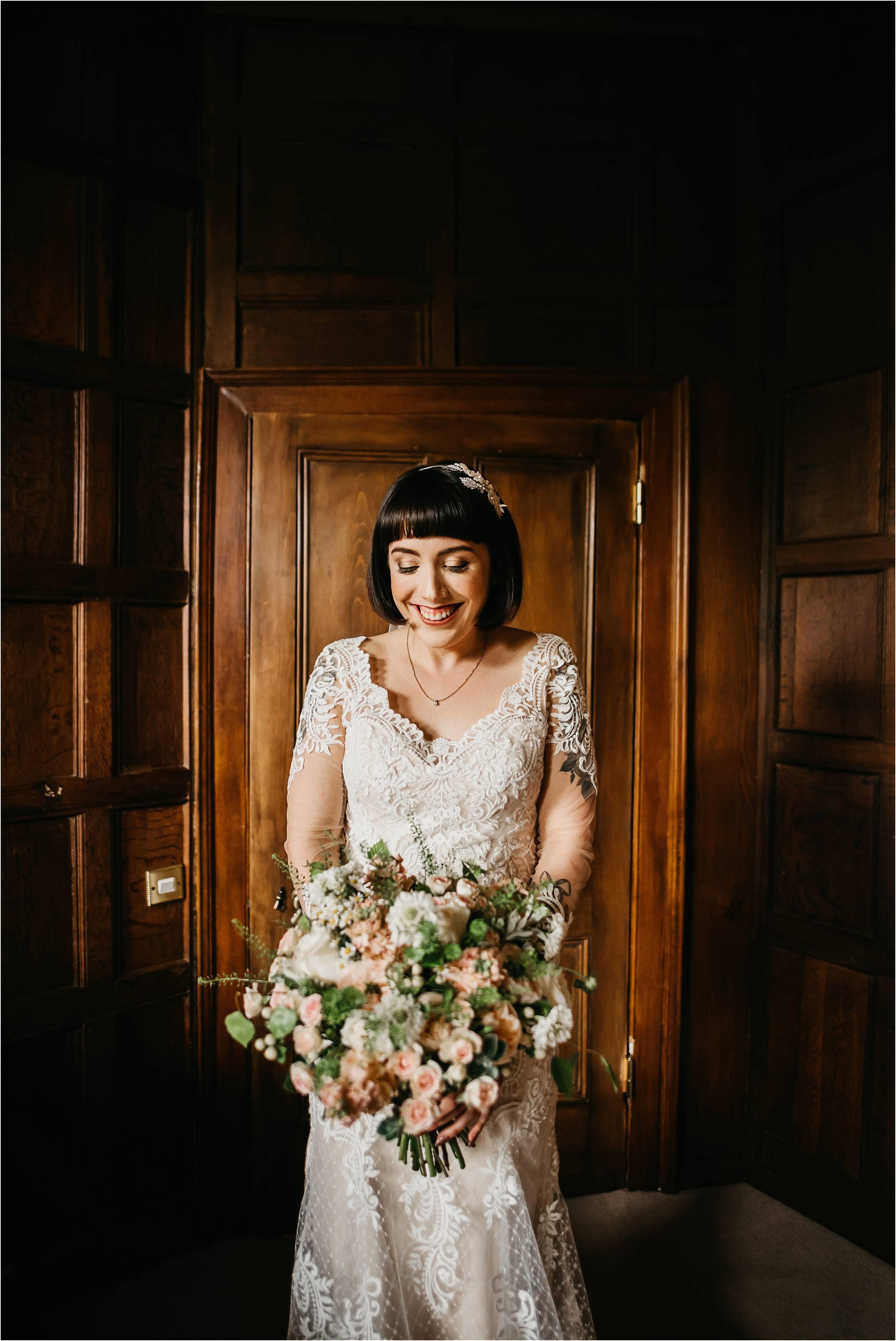 Elmore Court Wedding Photography_0059.jpg