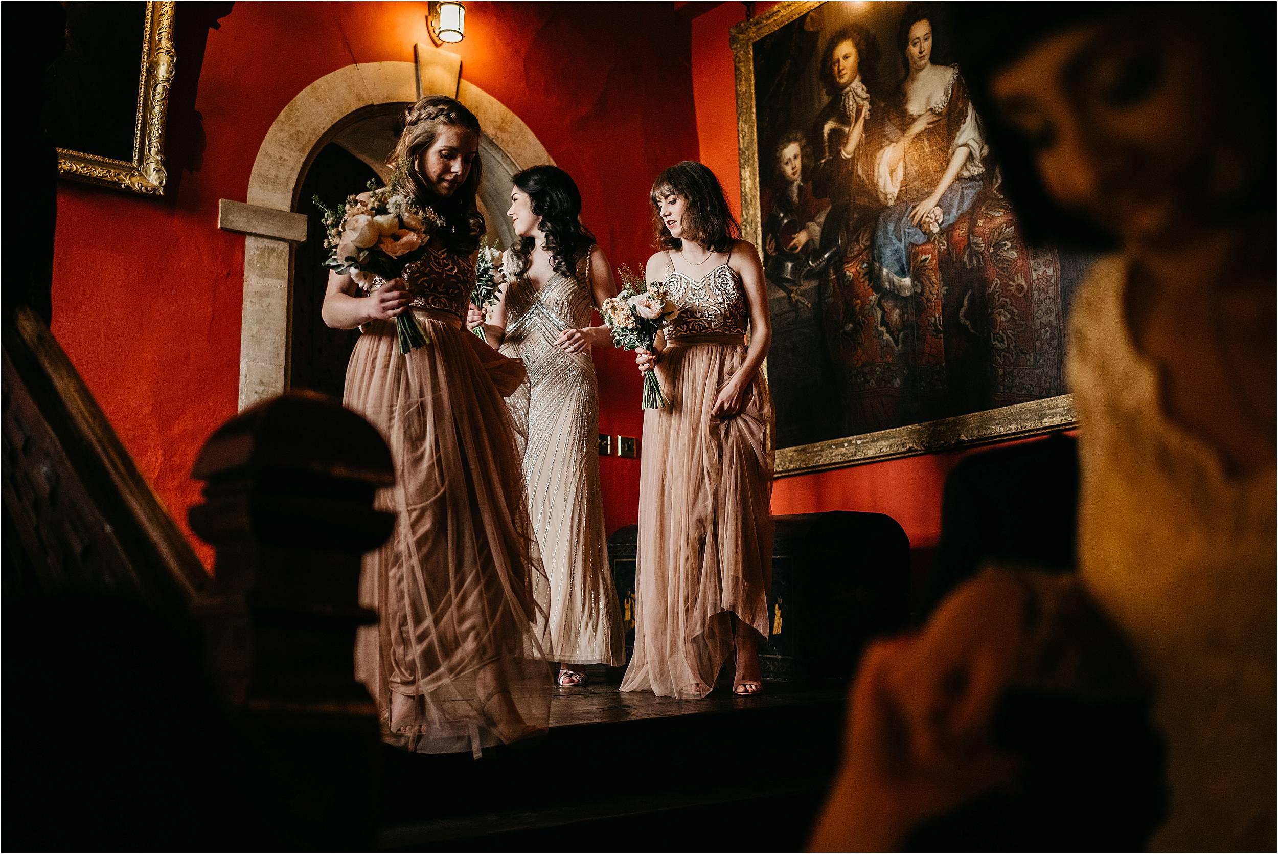 Elmore Court Wedding Photography_0061.jpg