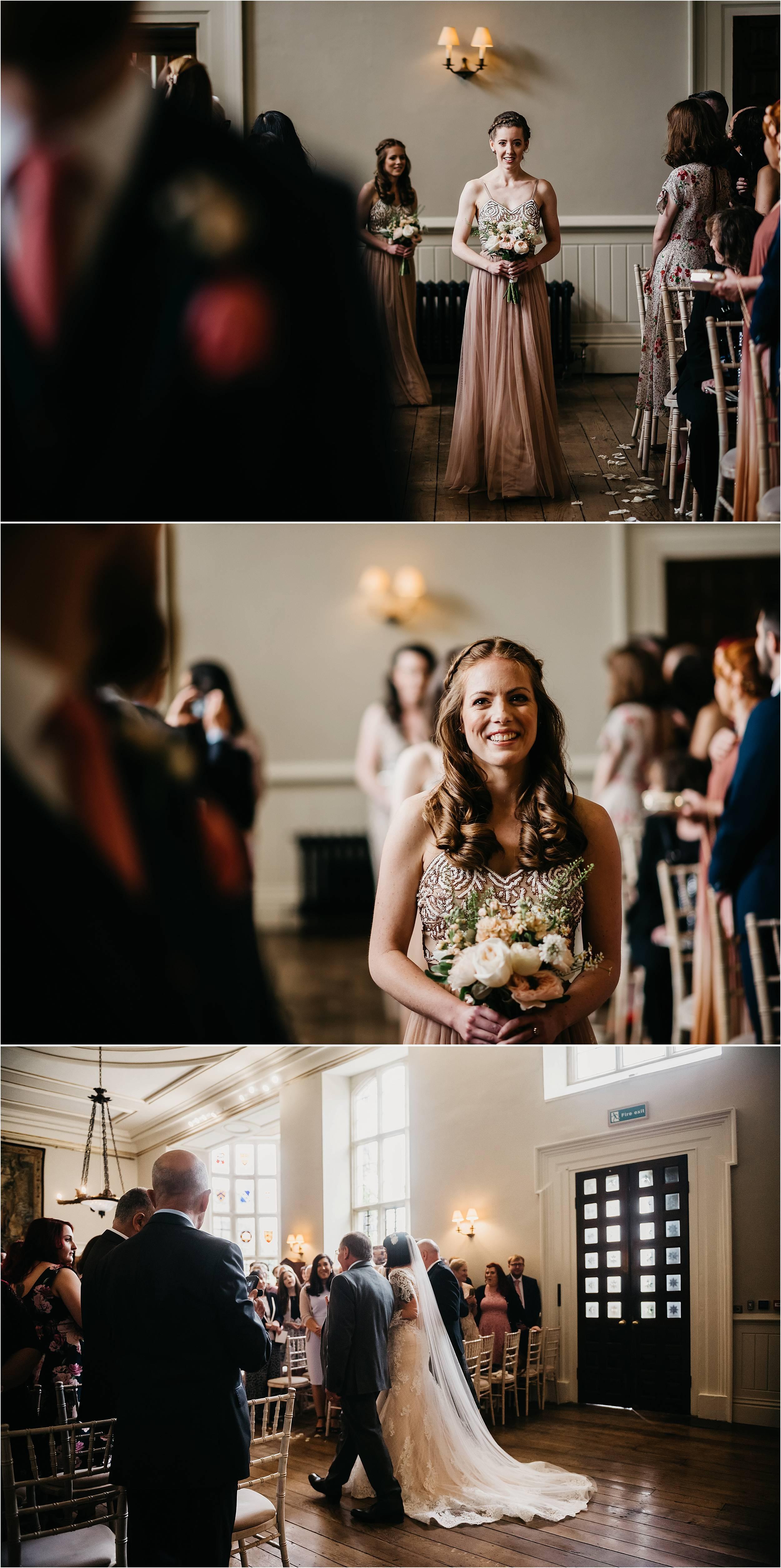 Elmore Court Wedding Photography_0064.jpg