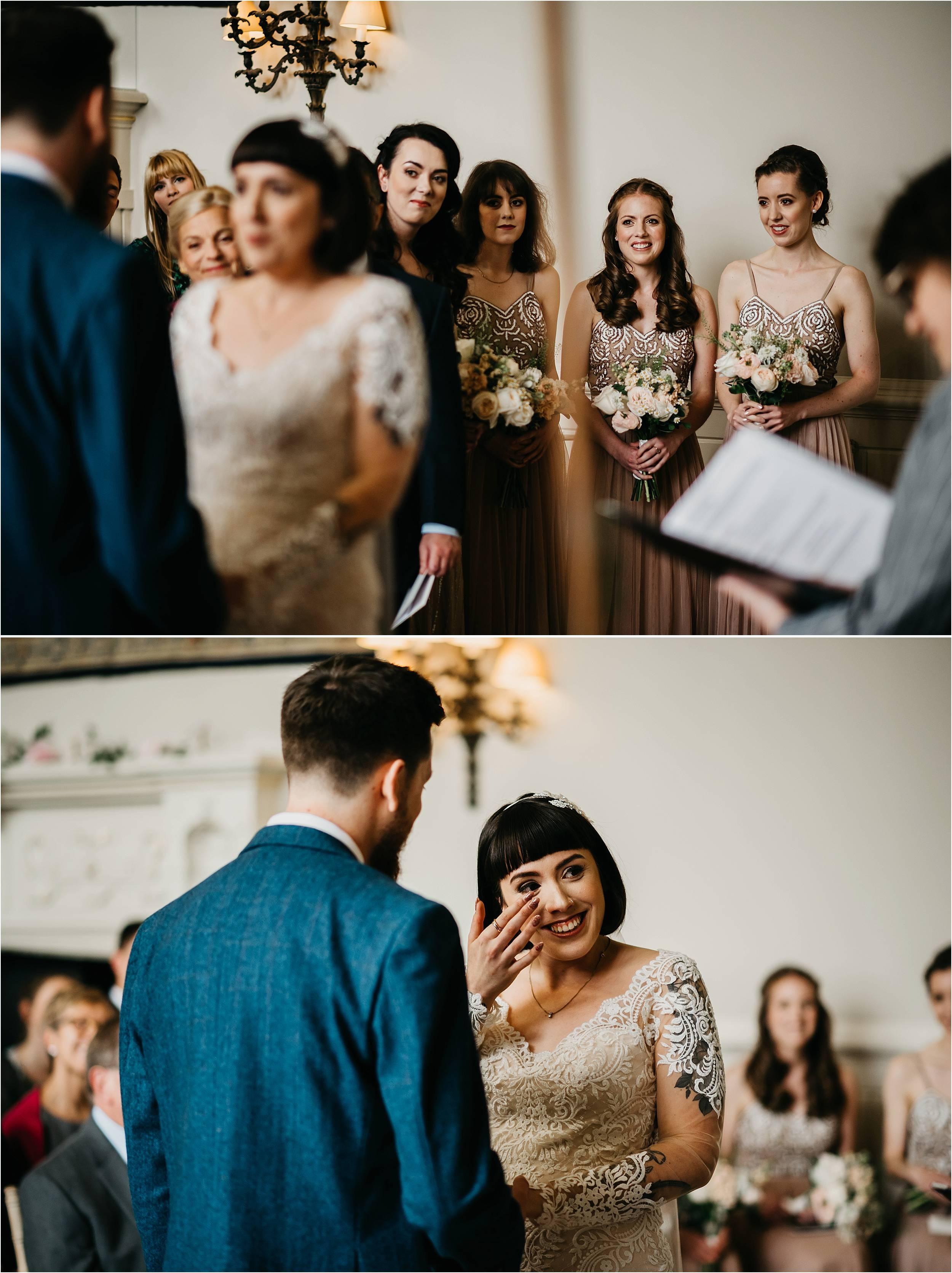Elmore Court Wedding Photography_0066.jpg