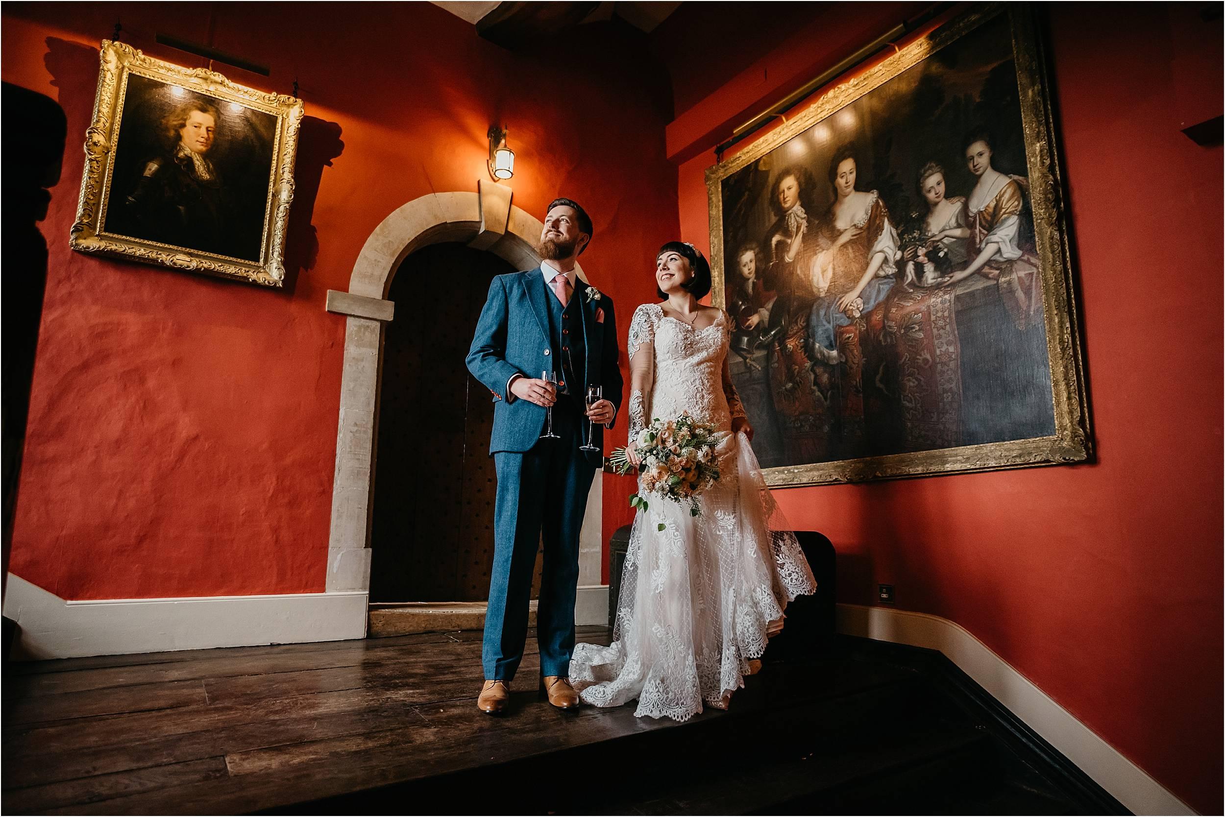 Elmore Court Wedding Photography_0074.jpg