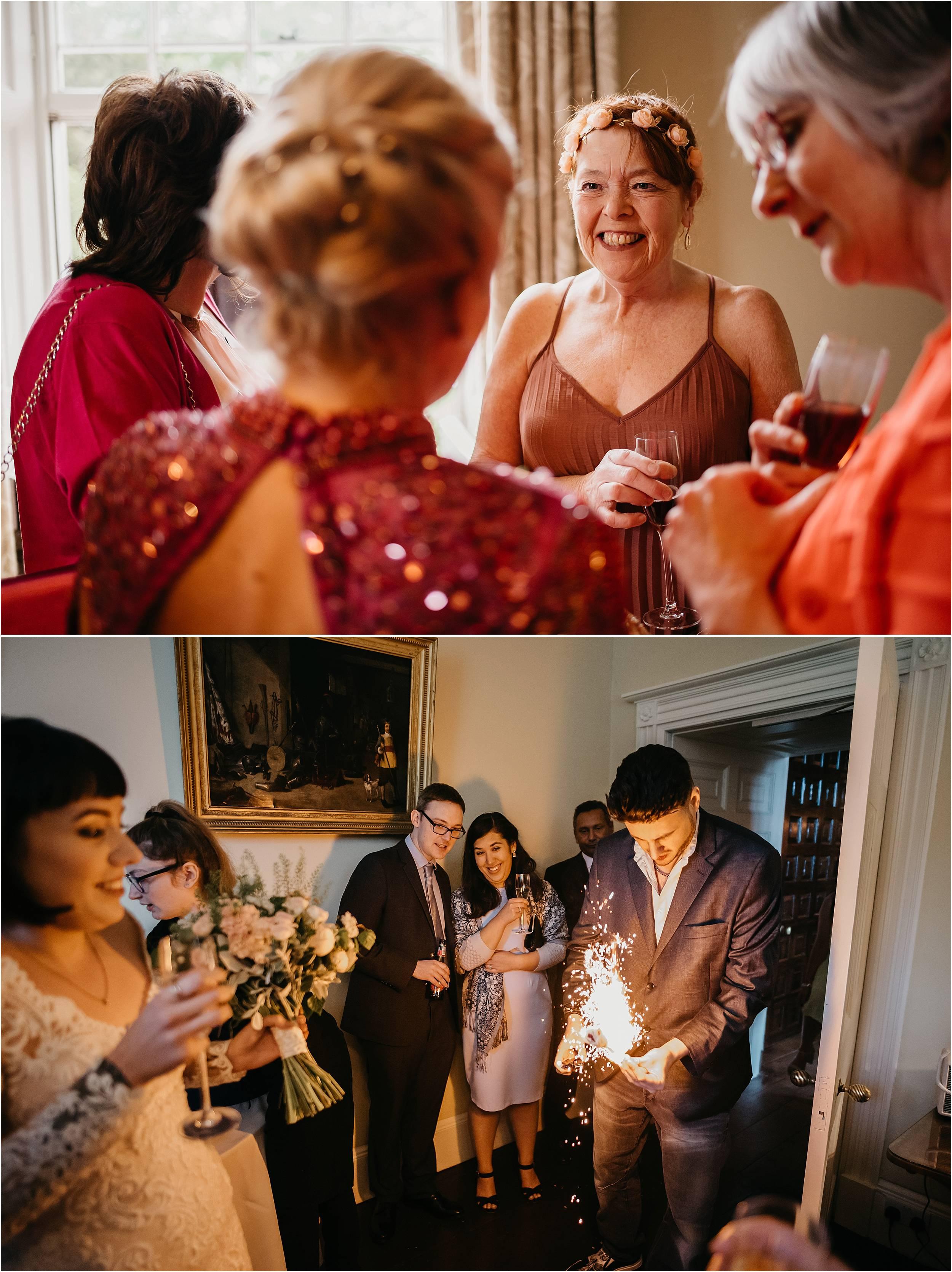 Elmore Court Wedding Photography_0076.jpg