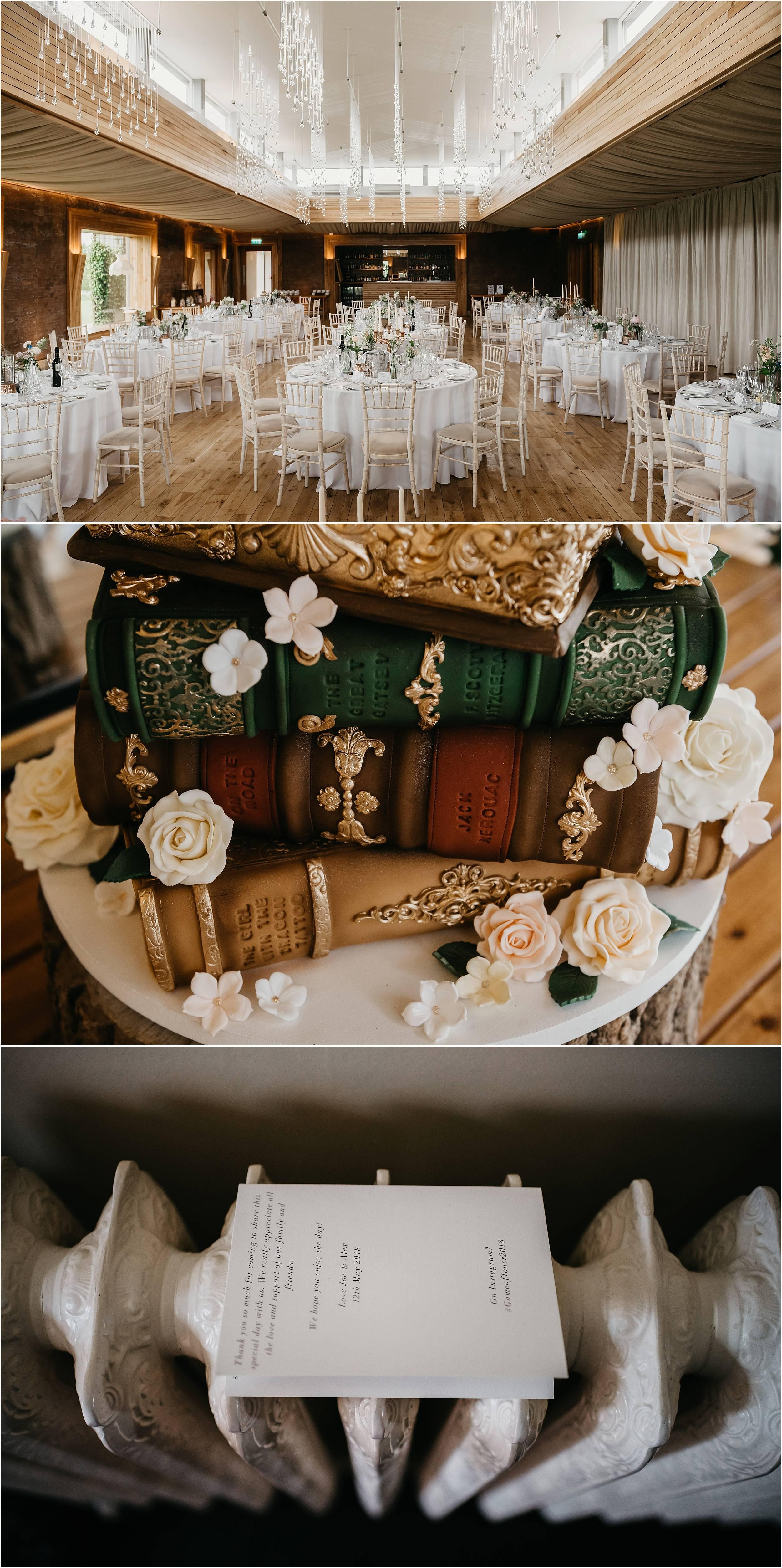 Elmore Court Wedding Photography_0078.jpg
