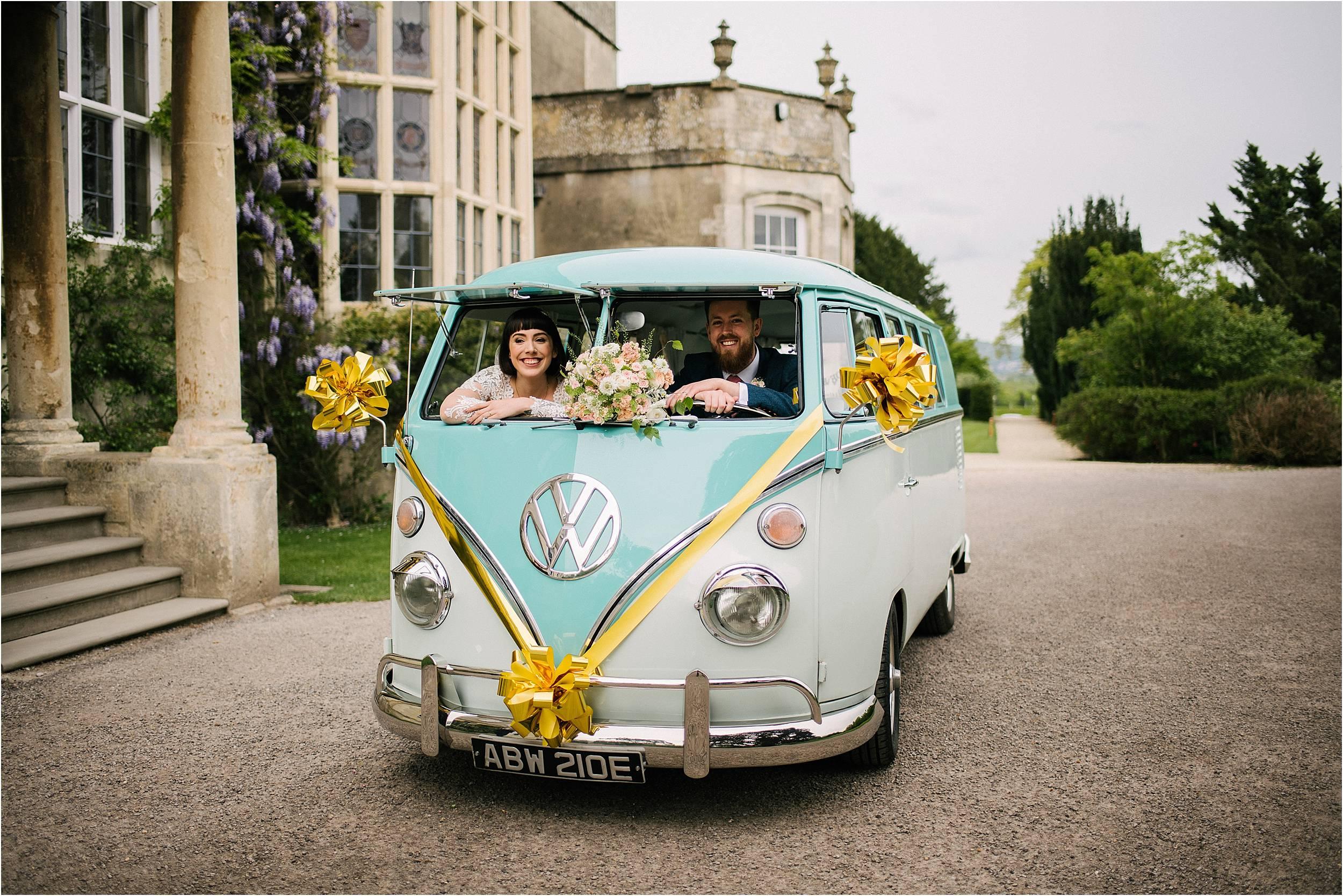 Elmore Court Wedding Photography_0083.jpg