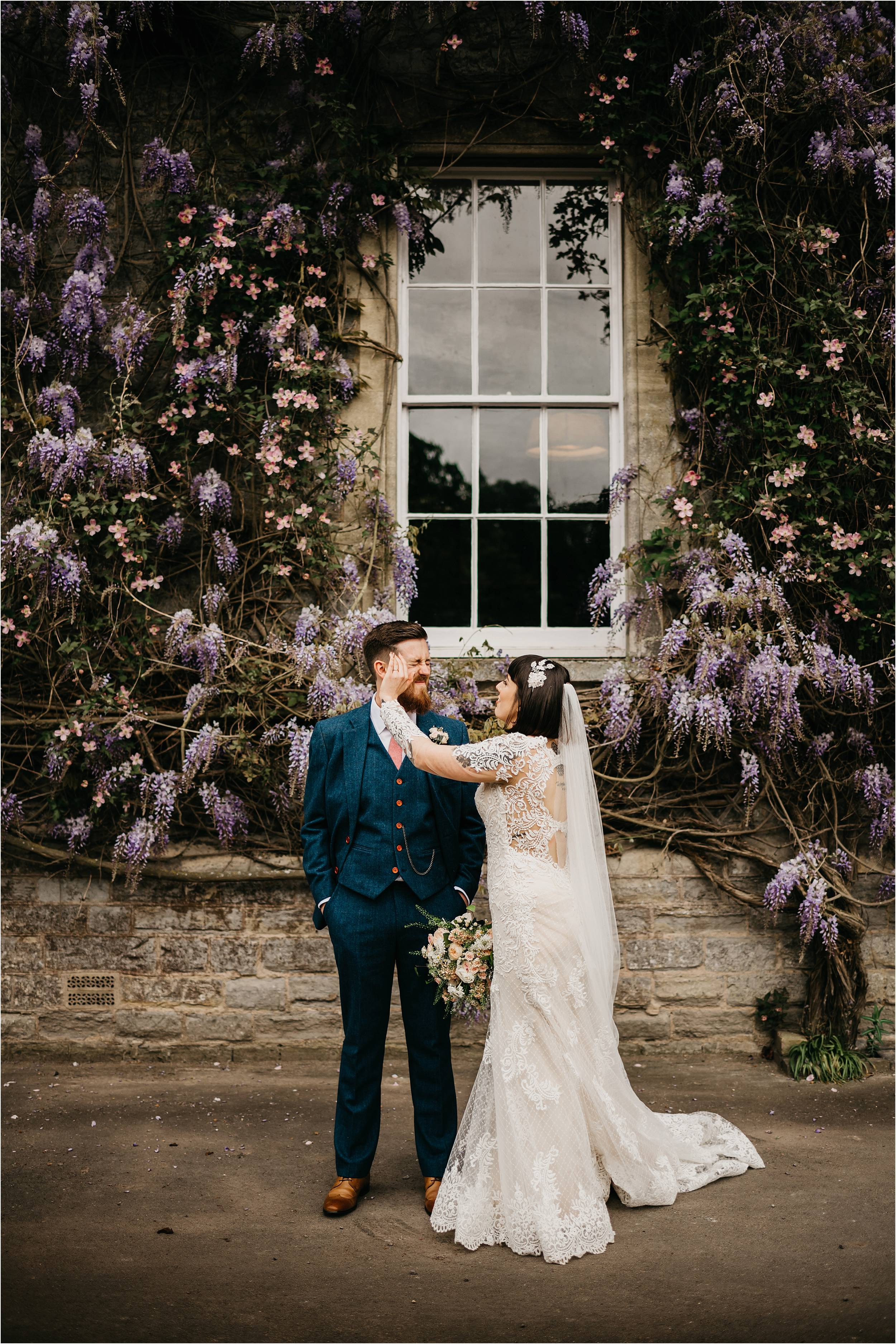 Elmore Court Wedding Photography_0087.jpg