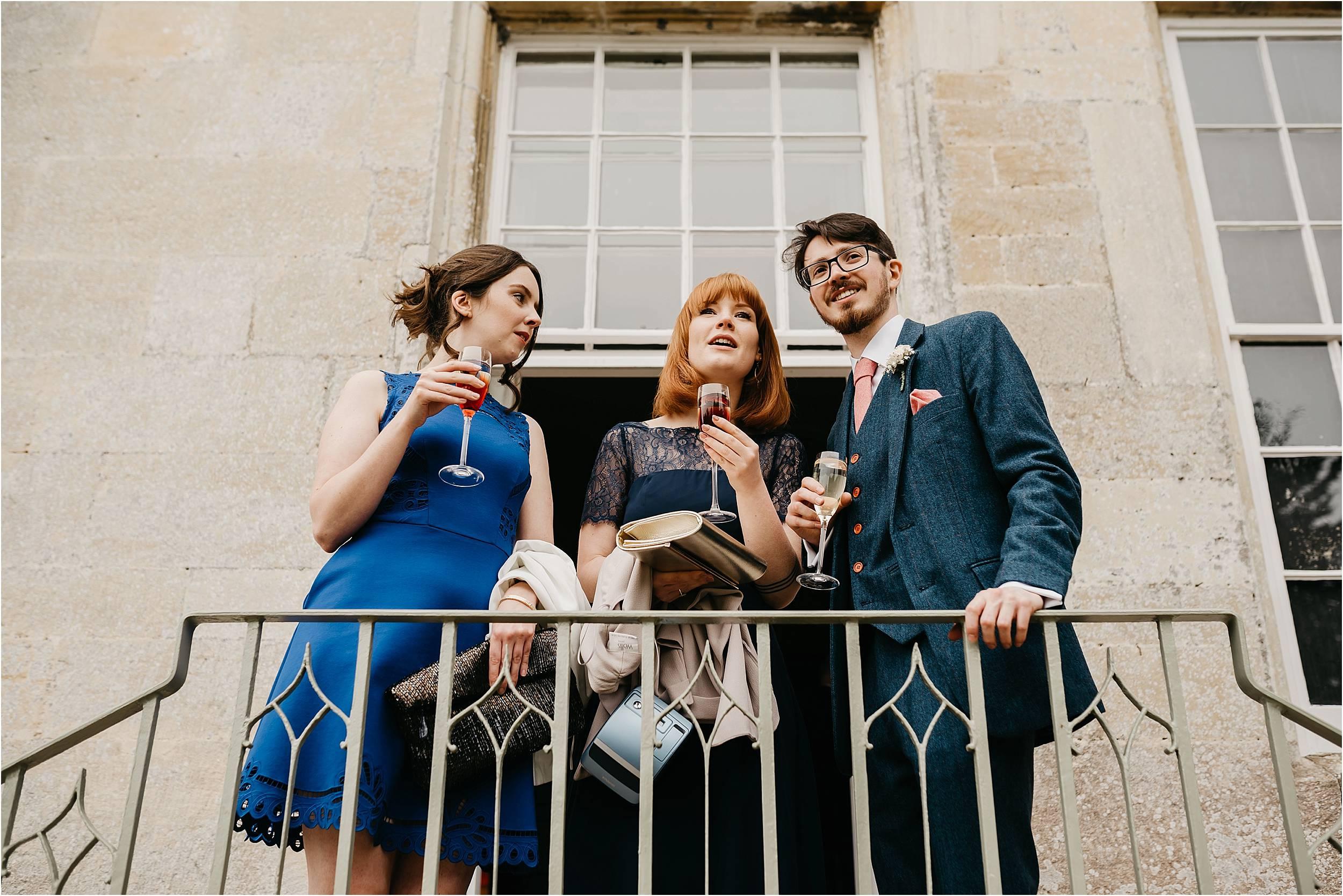 Elmore Court Wedding Photography_0089.jpg