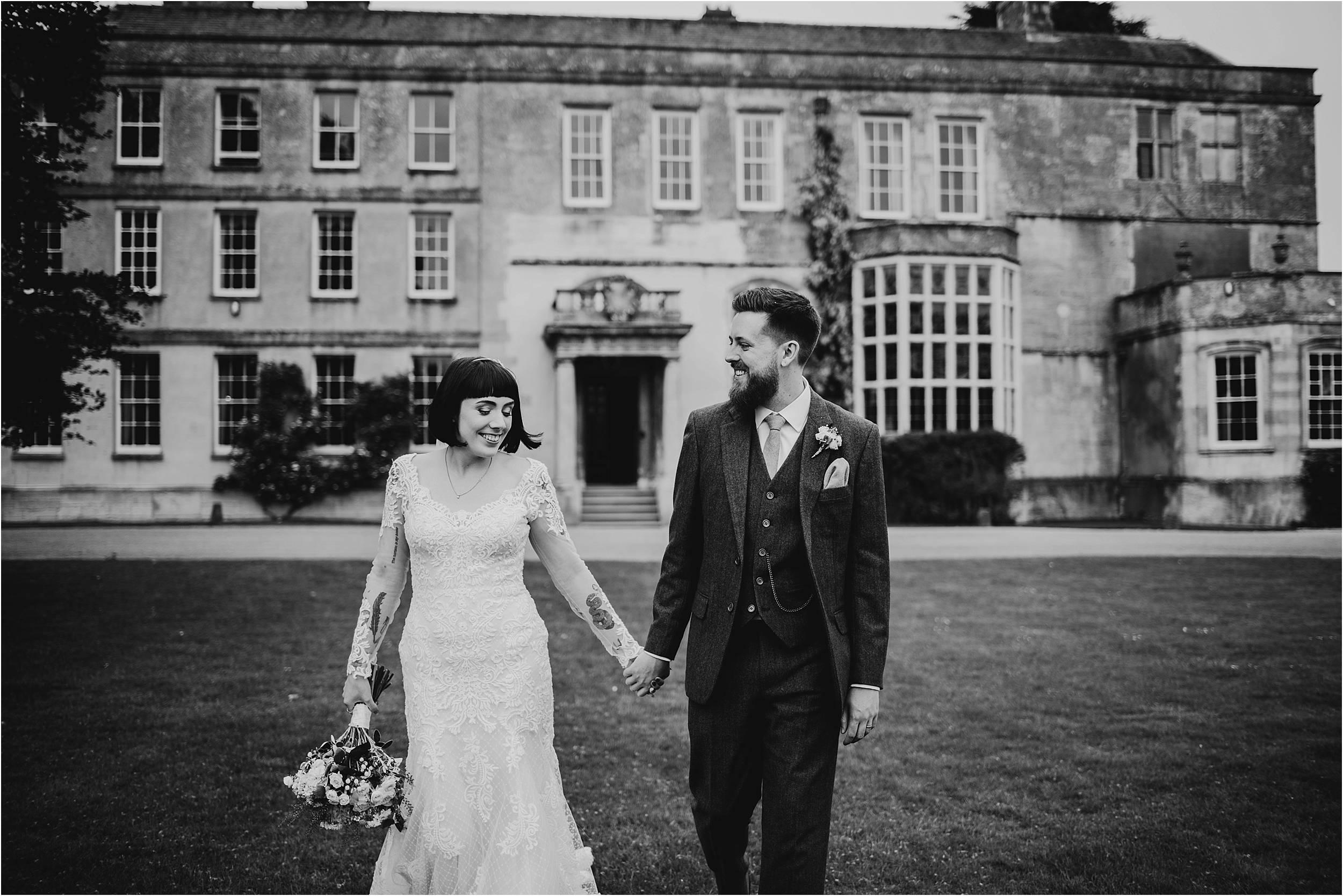 Elmore Court Wedding Photography_0093.jpg