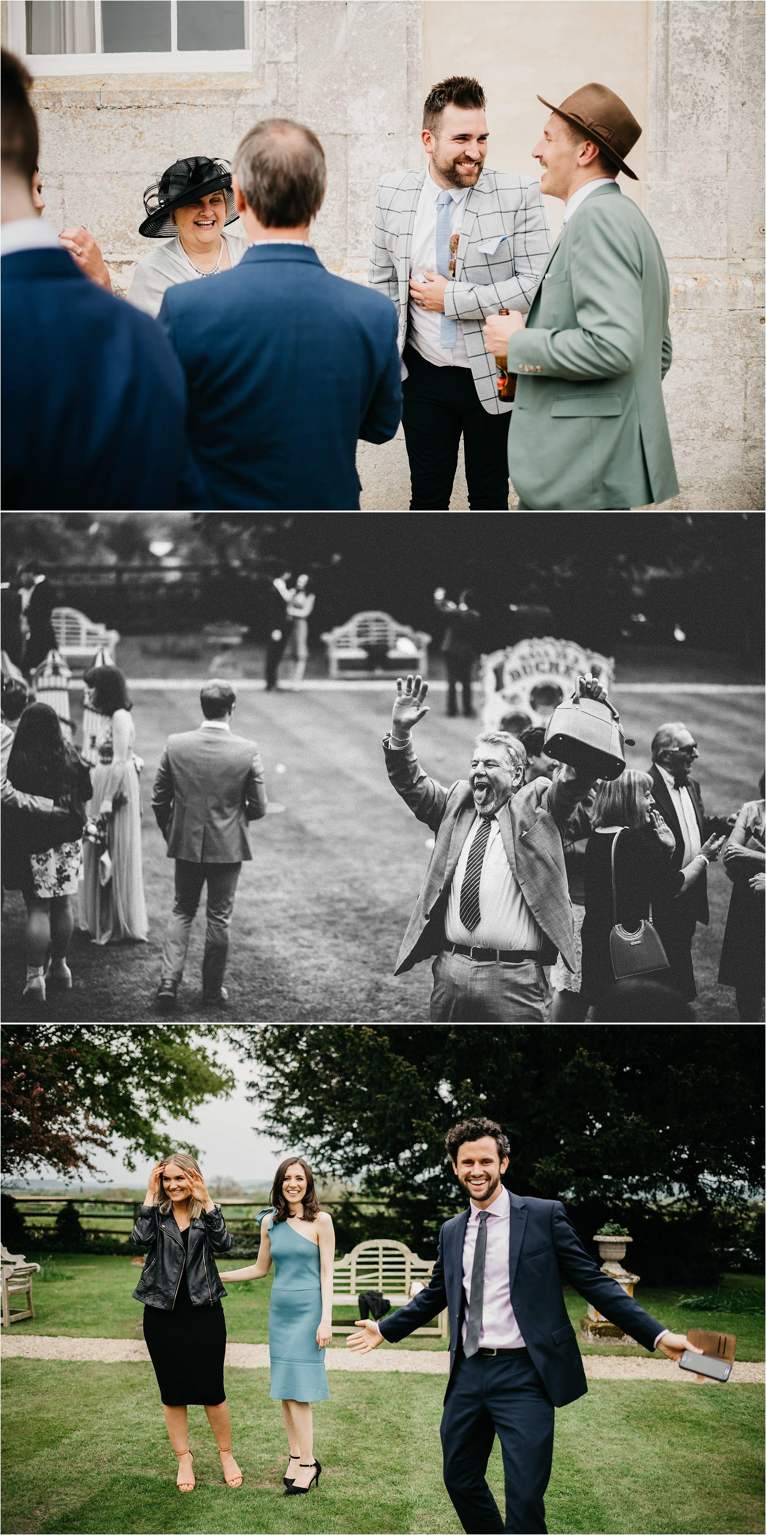 Elmore Court Wedding Photography_0100.jpg