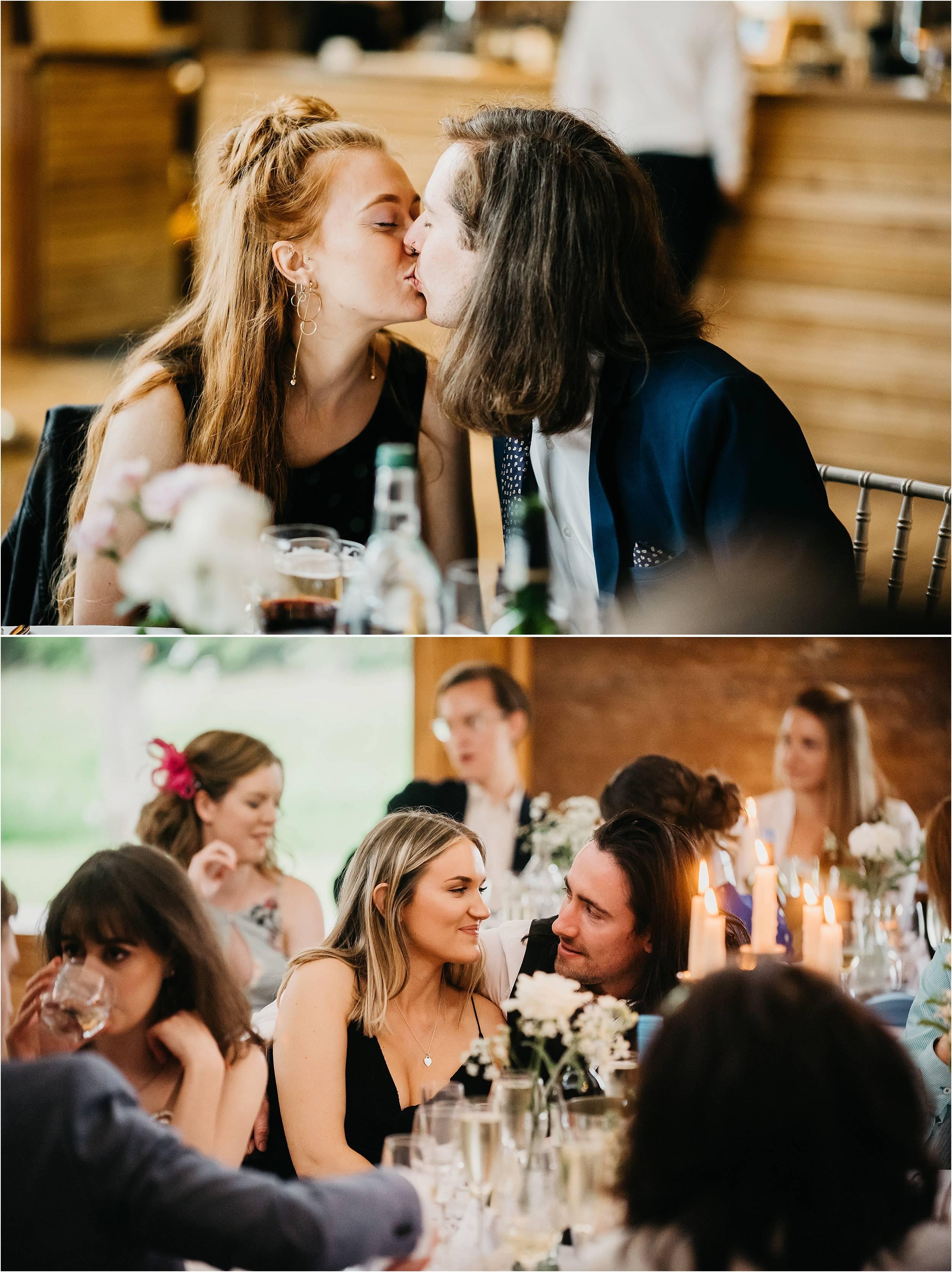Elmore Court Wedding Photography_0103.jpg