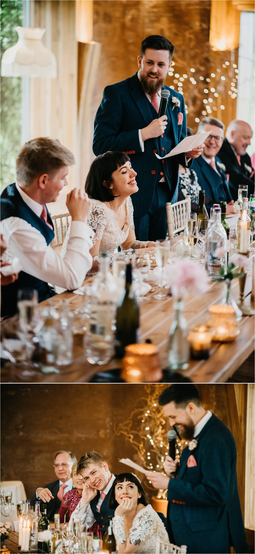 Elmore Court Wedding Photography_0105.jpg