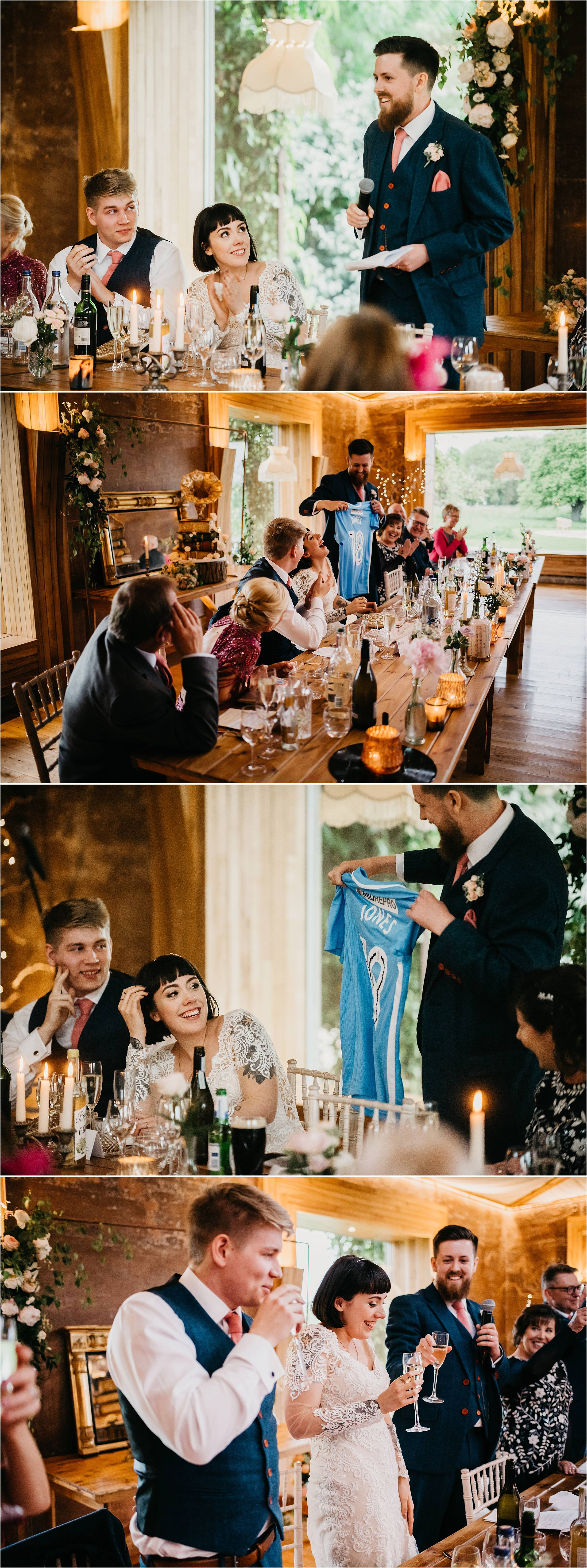 Elmore Court Wedding Photography_0104.jpg
