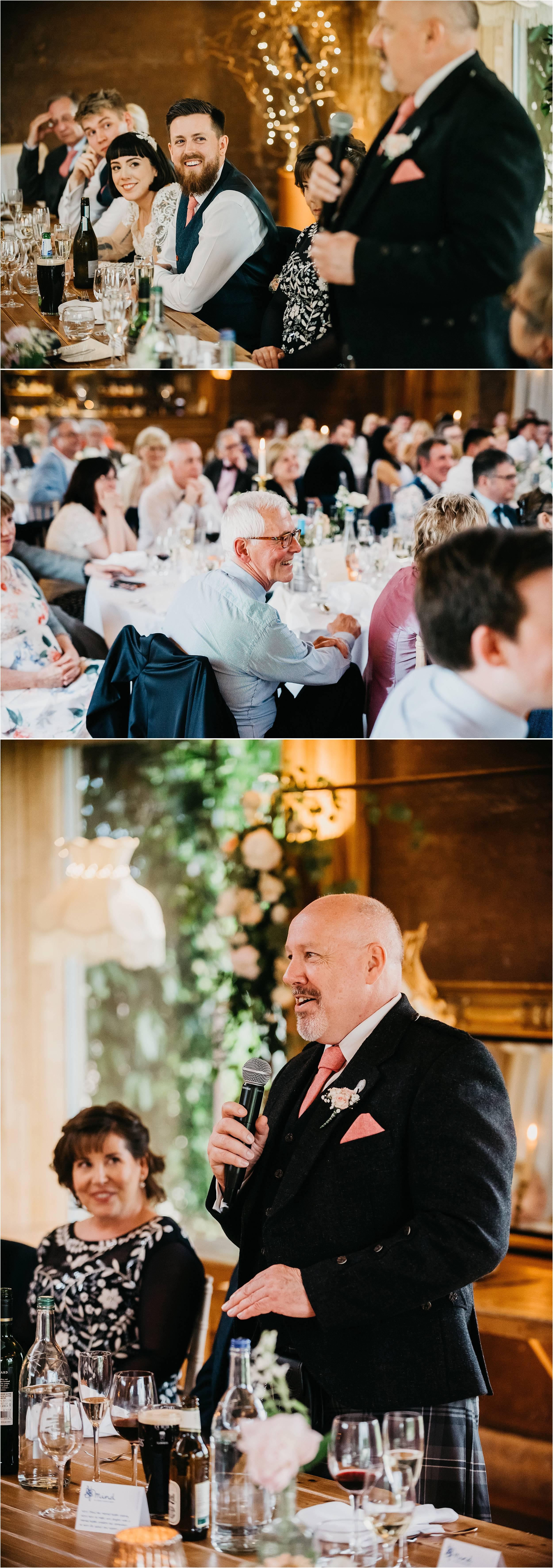 Elmore Court Wedding Photography_0108.jpg