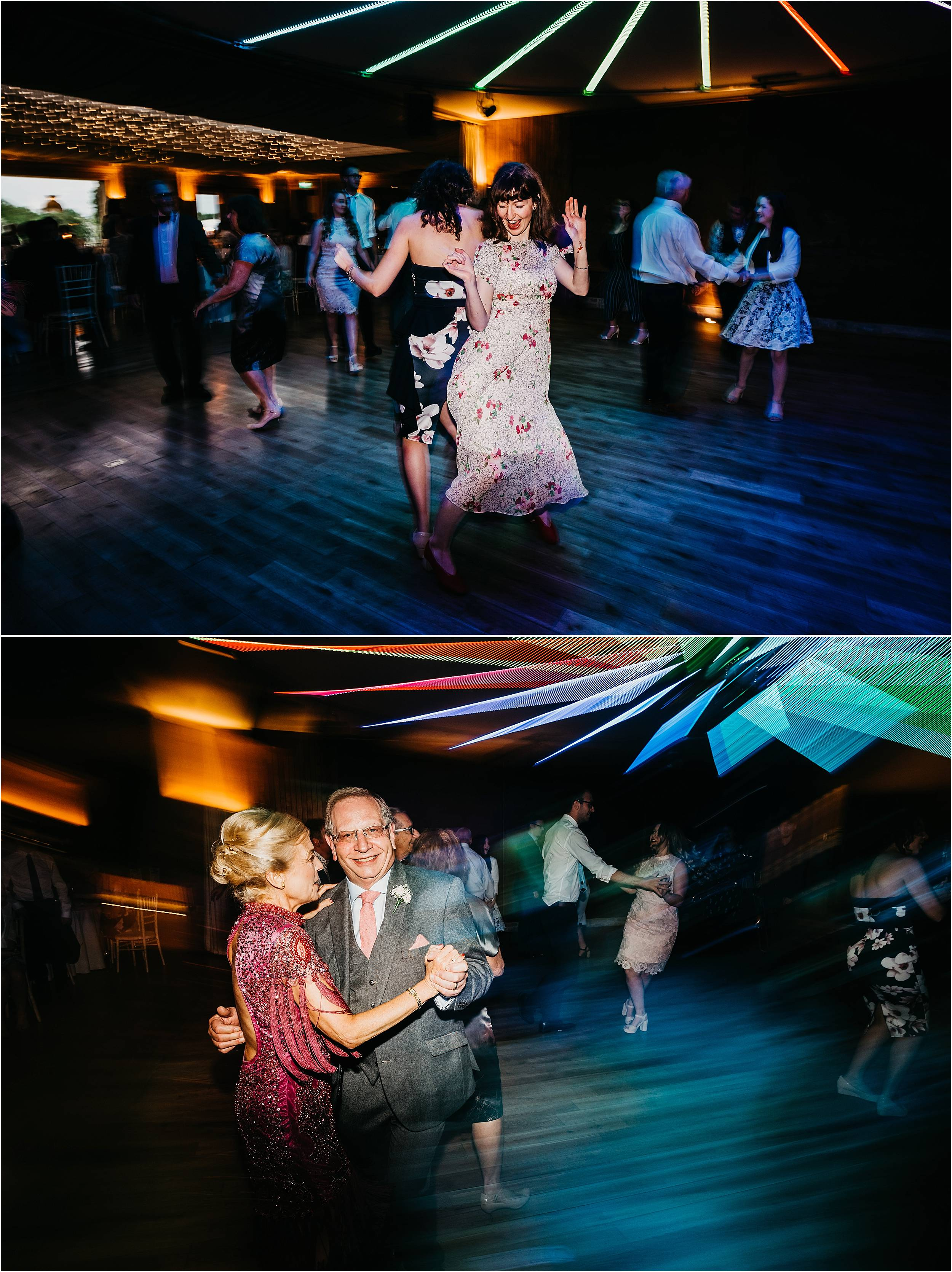 Elmore Court Wedding Photography_0115.jpg
