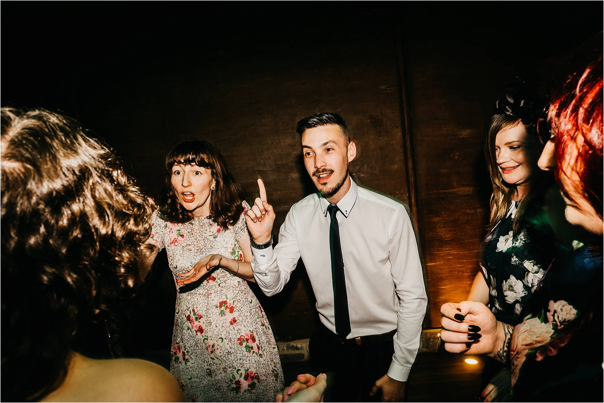 Elmore Court Wedding Photography_0117.jpg