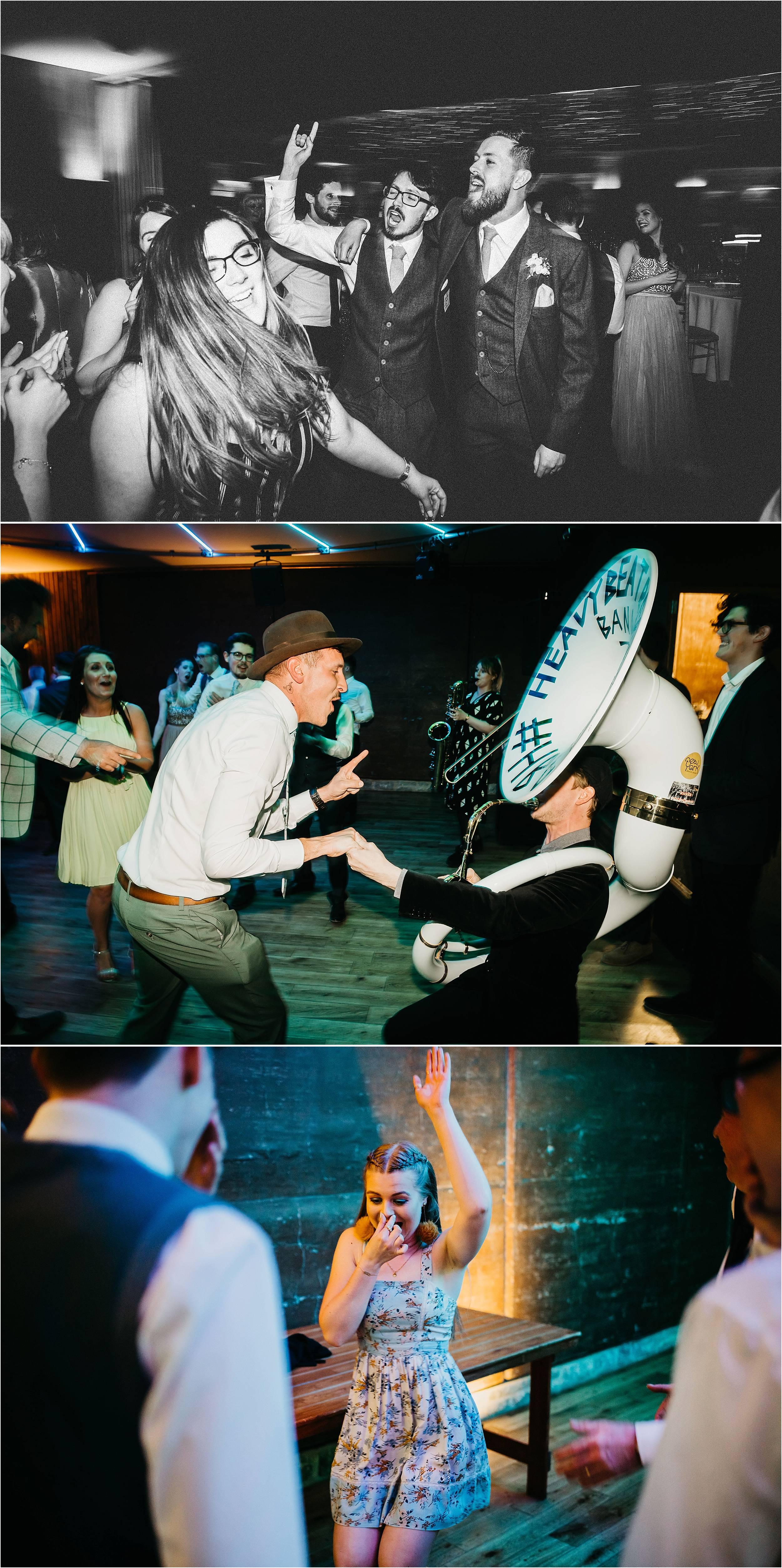 Elmore Court Wedding Photography_0118.jpg