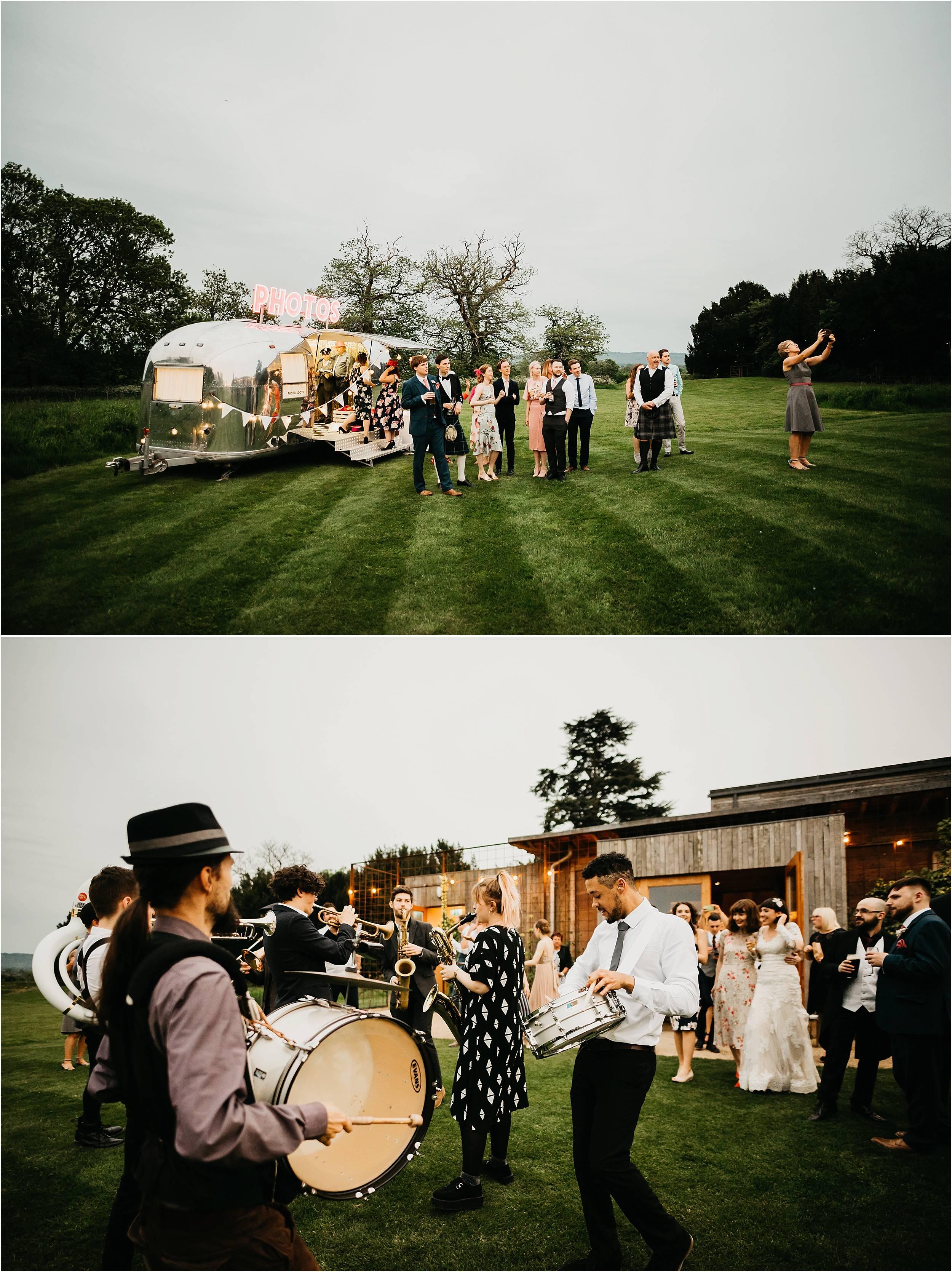 Elmore Court Wedding Photography_0123.jpg