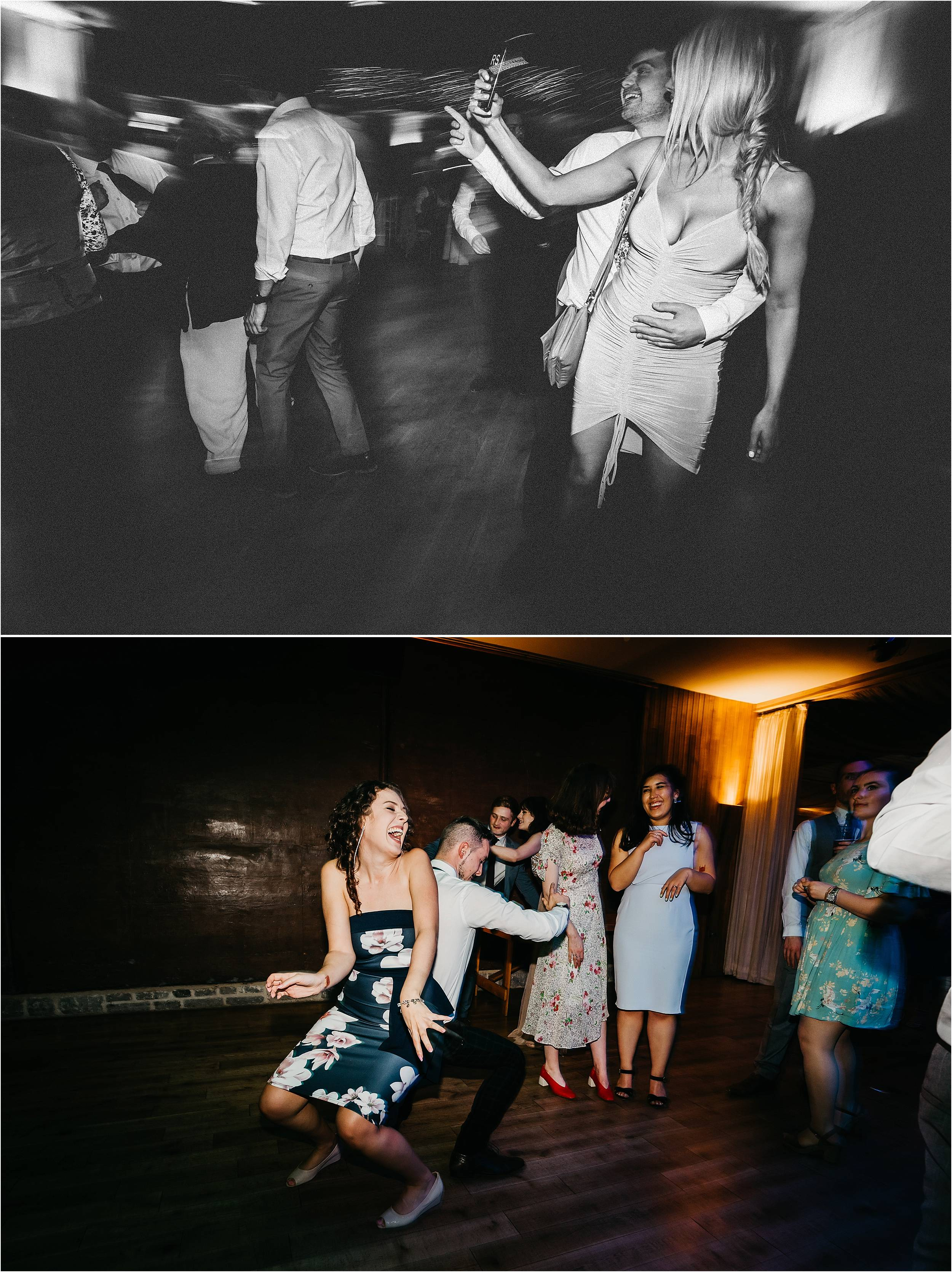 Elmore Court Wedding Photography_0122.jpg
