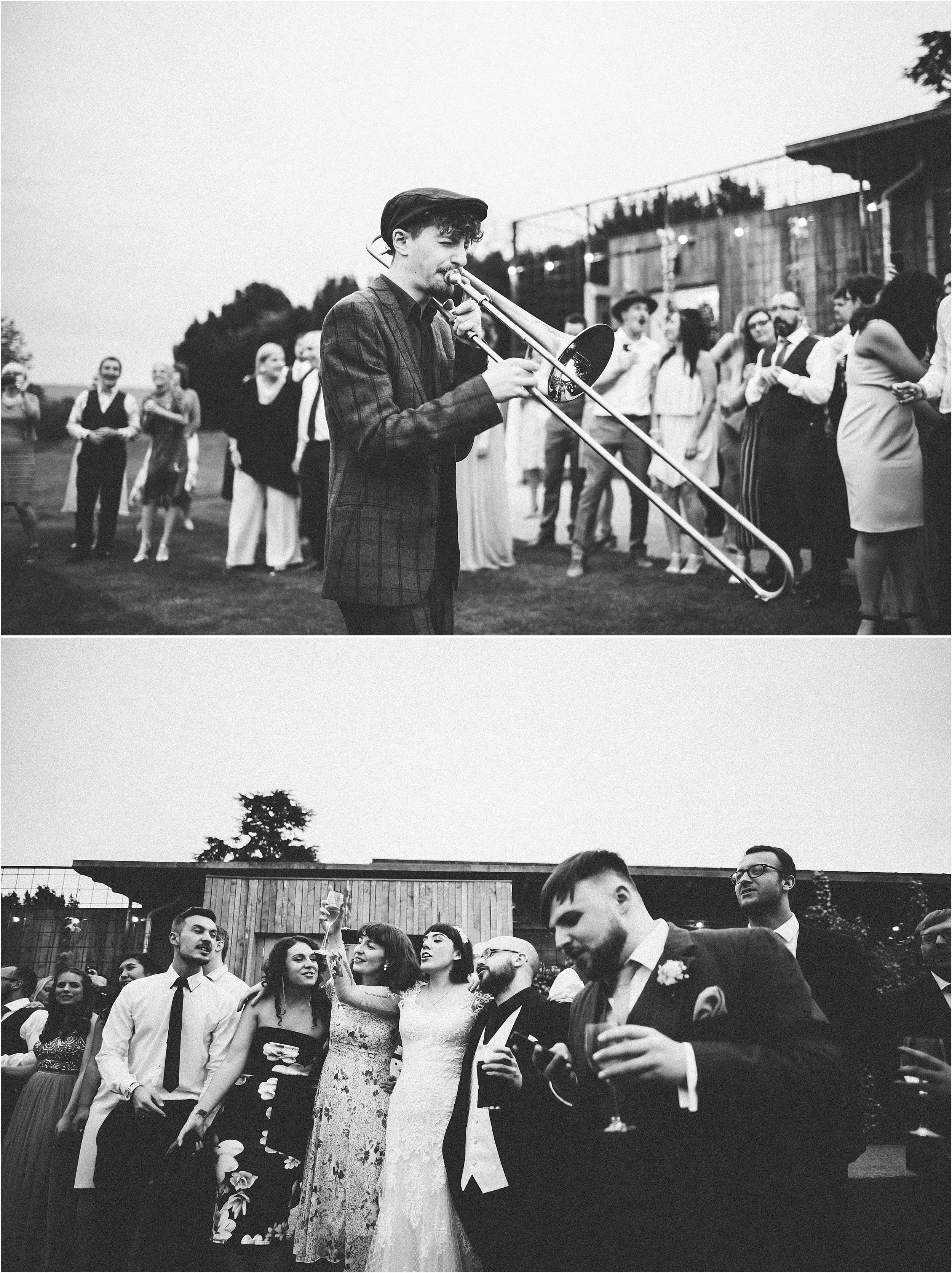 Elmore Court Wedding Photography_0124.jpg