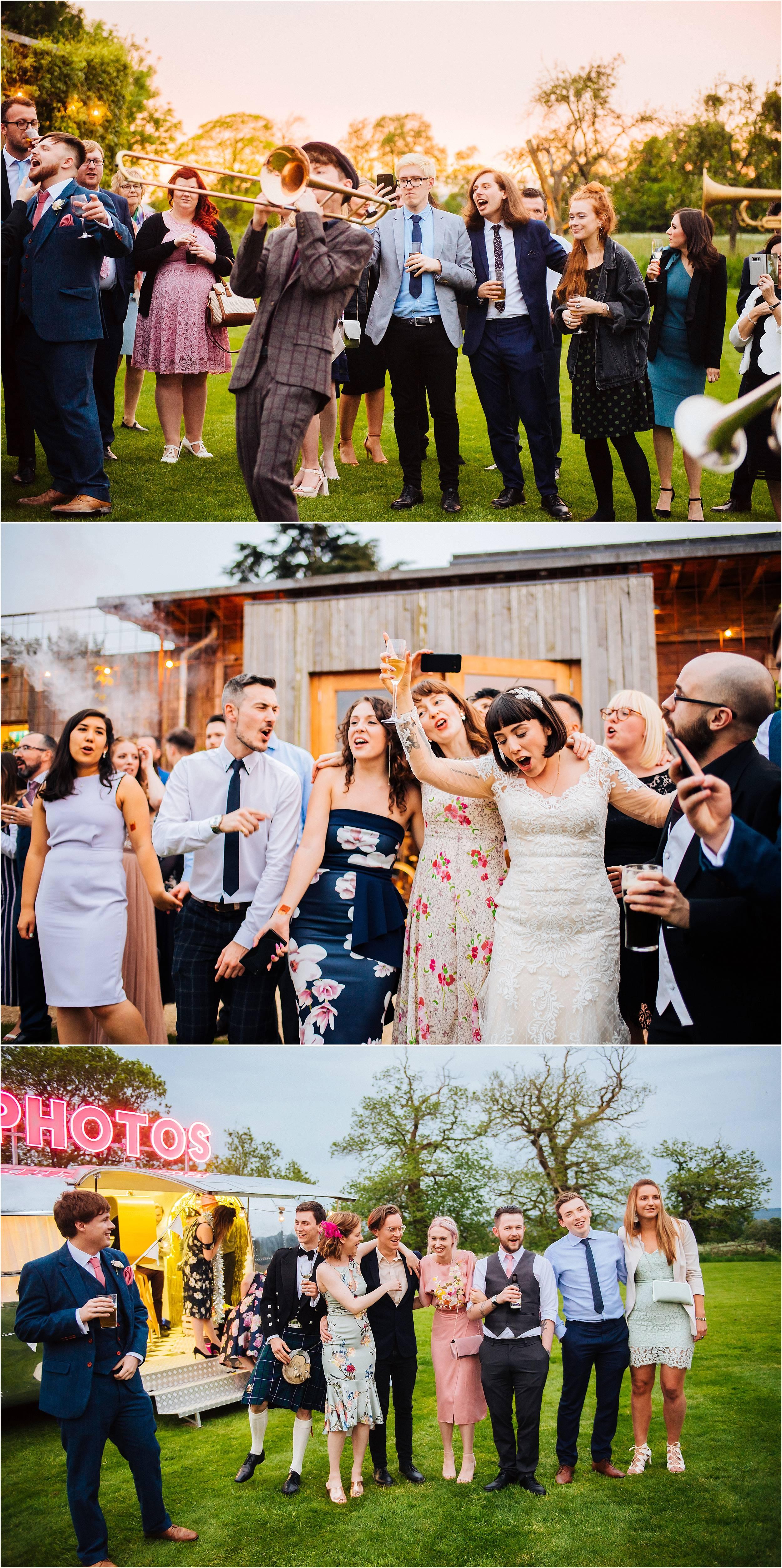 Elmore Court Wedding Photography_0125.jpg