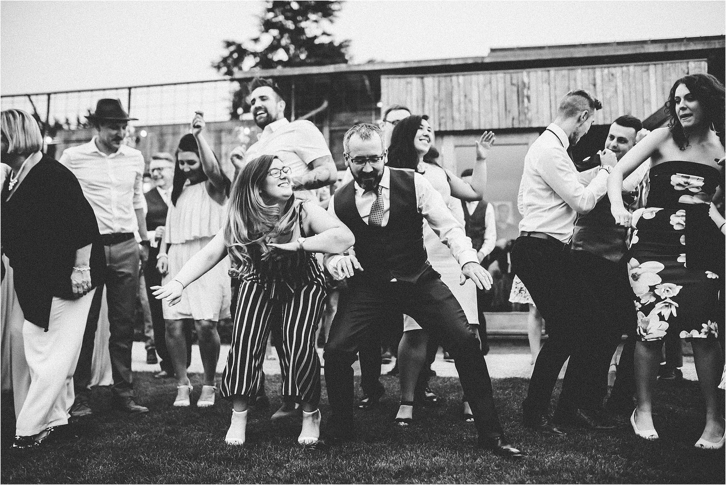 Elmore Court Wedding Photography_0128.jpg