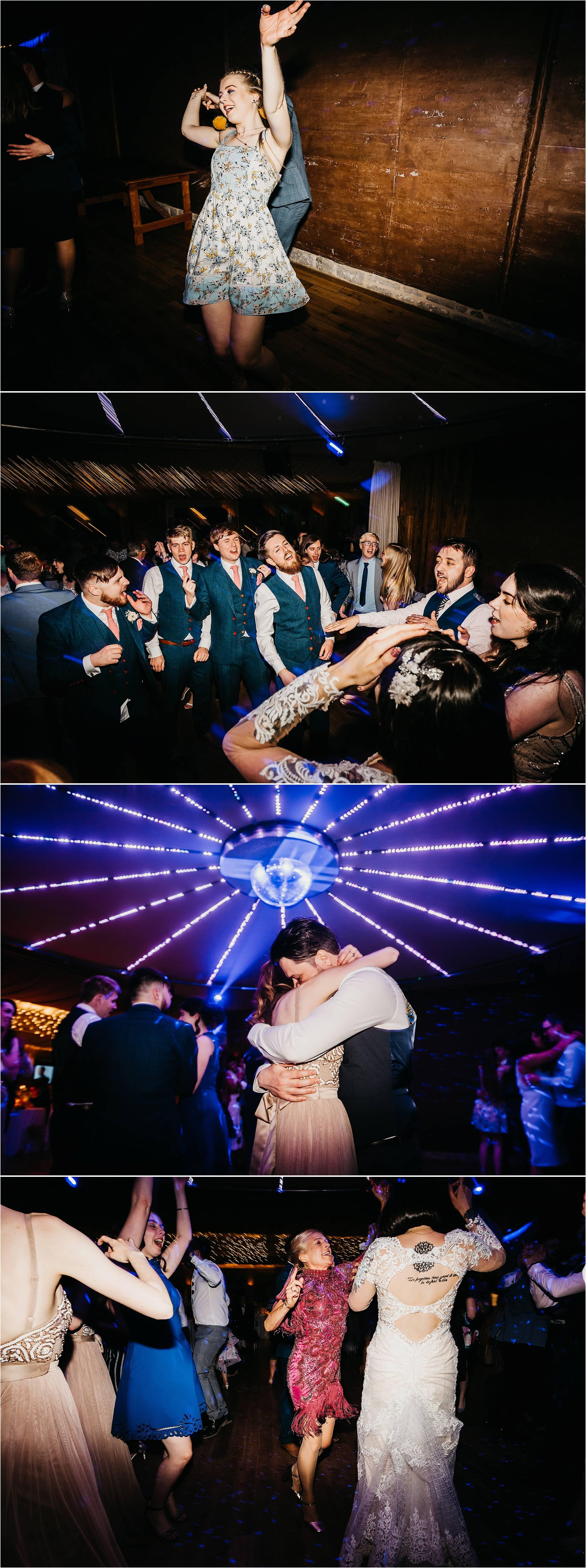 Elmore Court Wedding Photography_0131.jpg