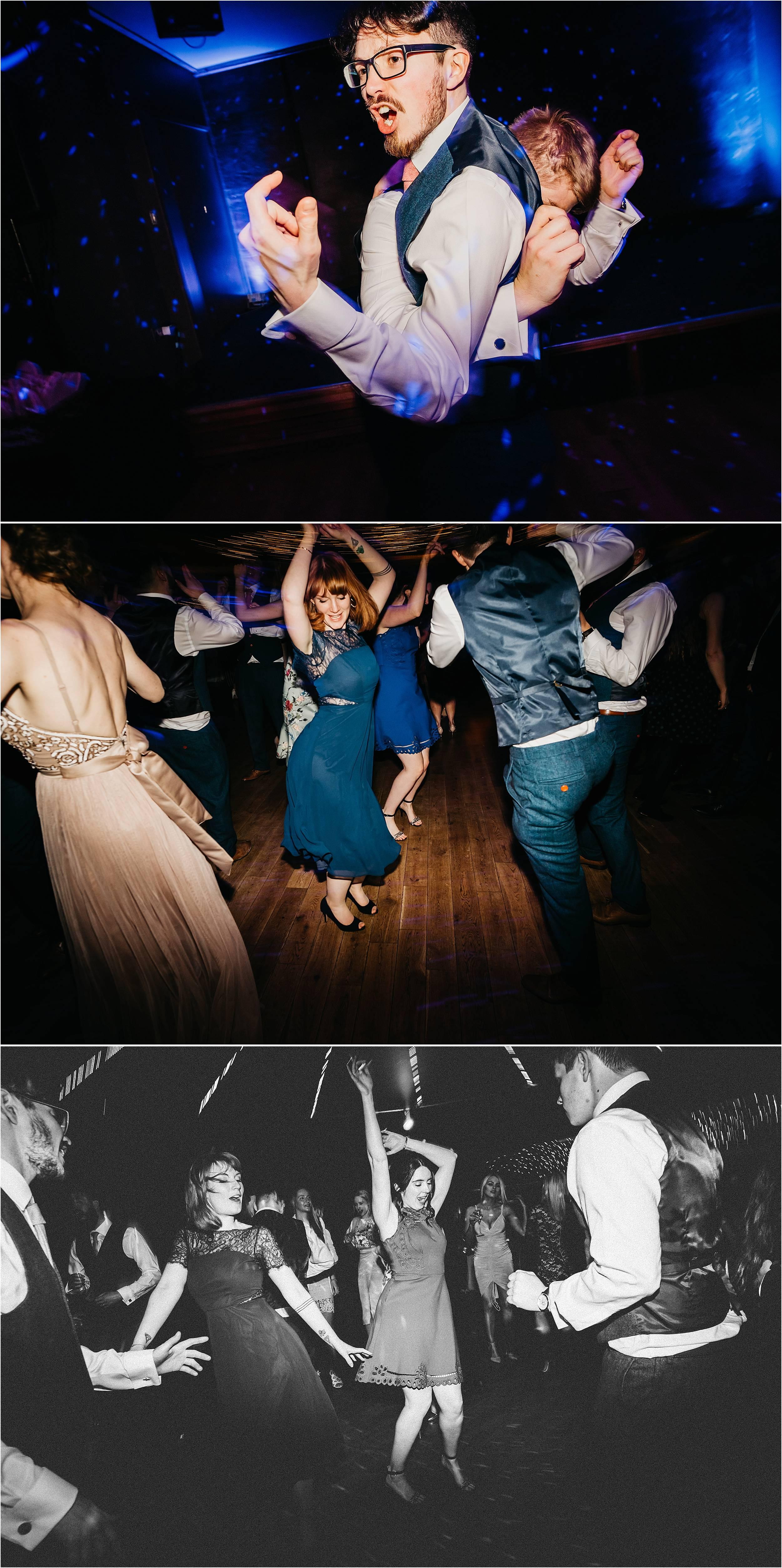 Elmore Court Wedding Photography_0133.jpg