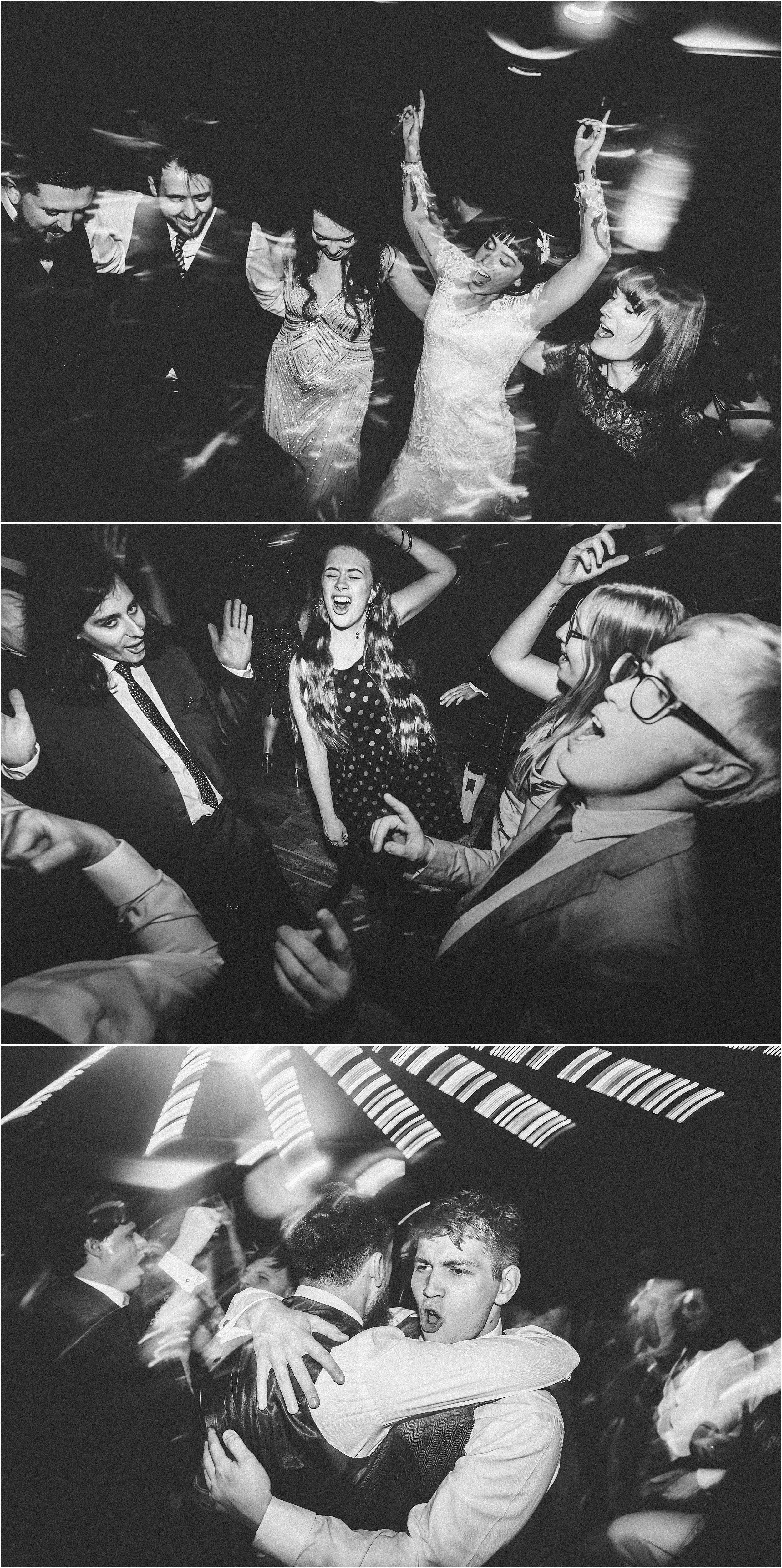 Elmore Court Wedding Photography_0132.jpg
