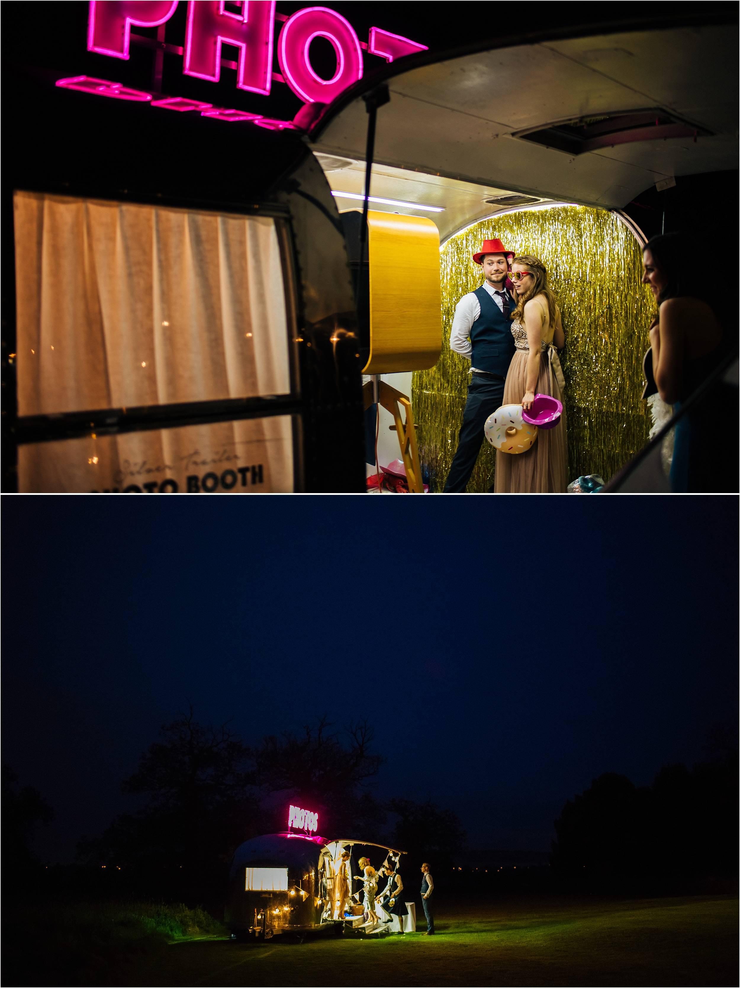 Elmore Court Wedding Photography_0136.jpg