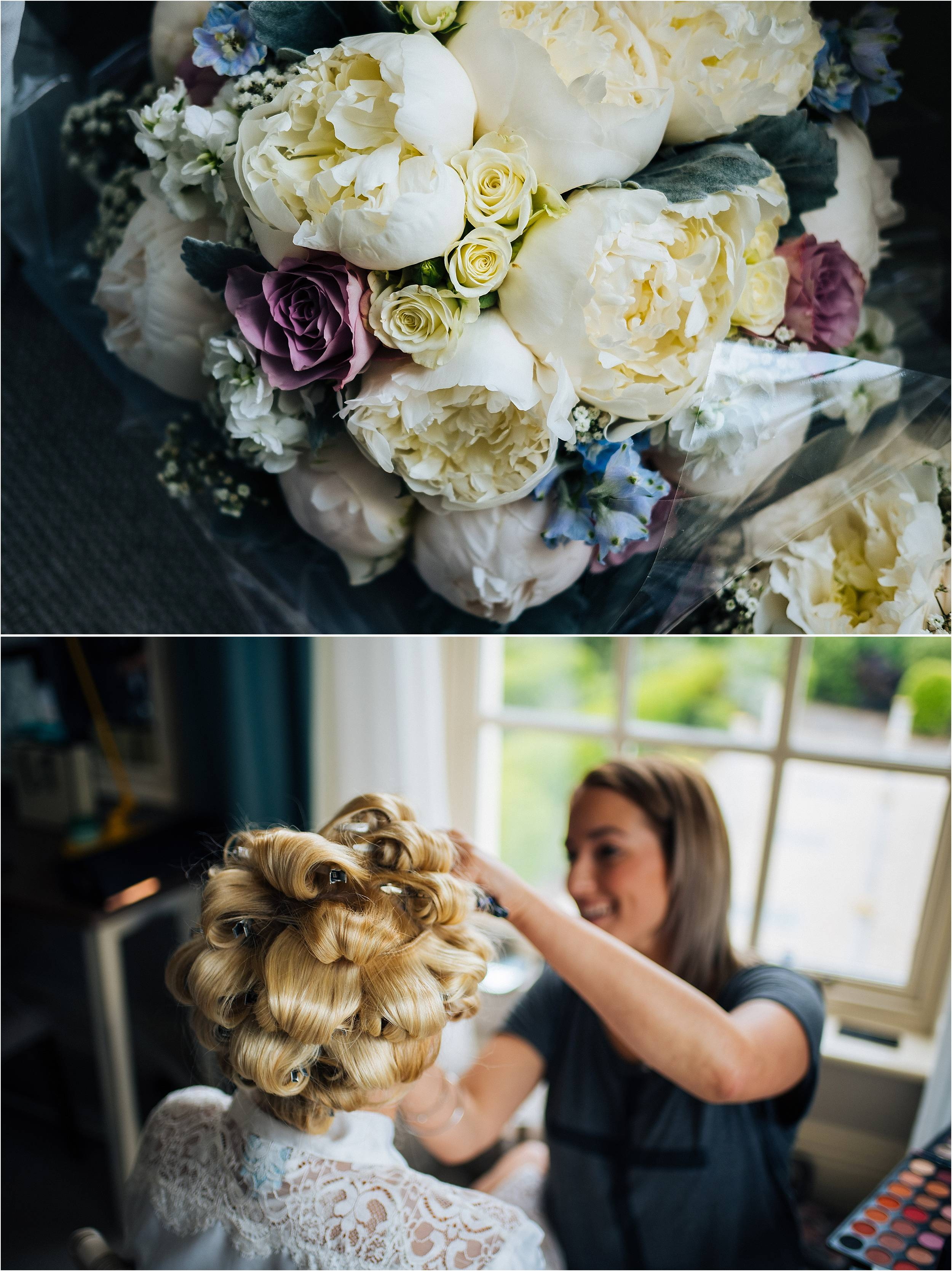 Seaham Hall Wedding Photography_0004.jpg