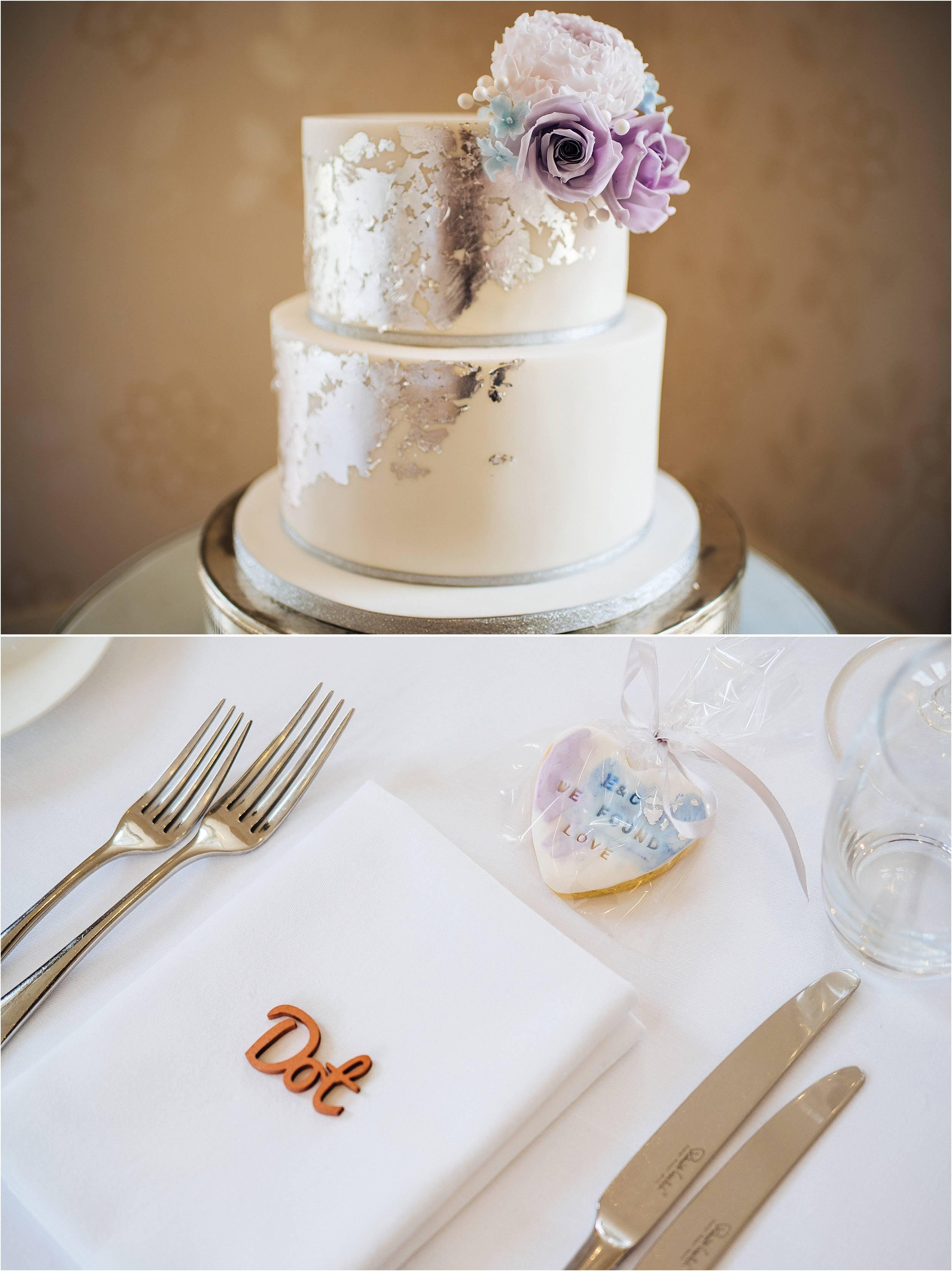 Seaham Hall Wedding Photography_0009.jpg