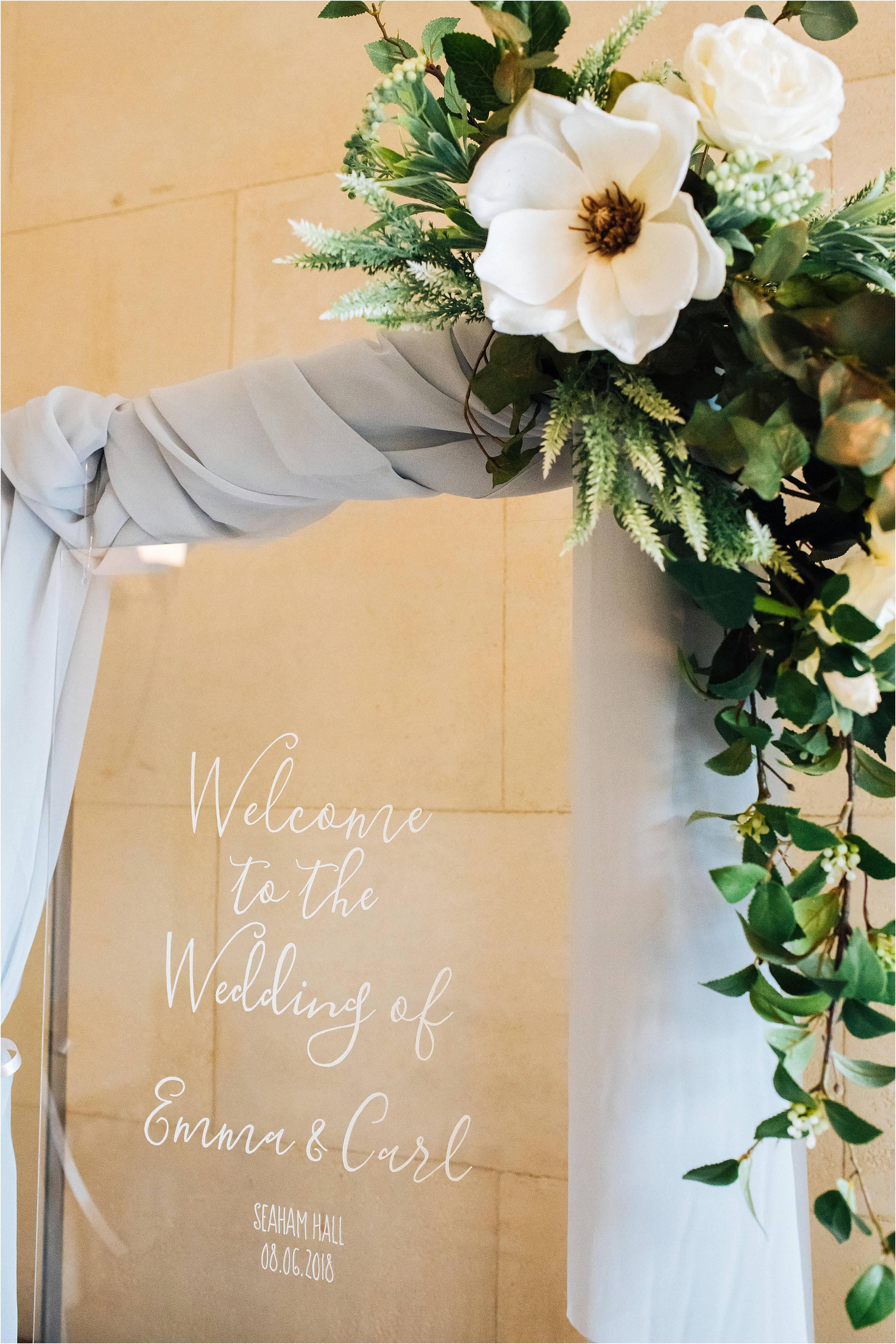 Seaham Hall Wedding Photography_0013.jpg