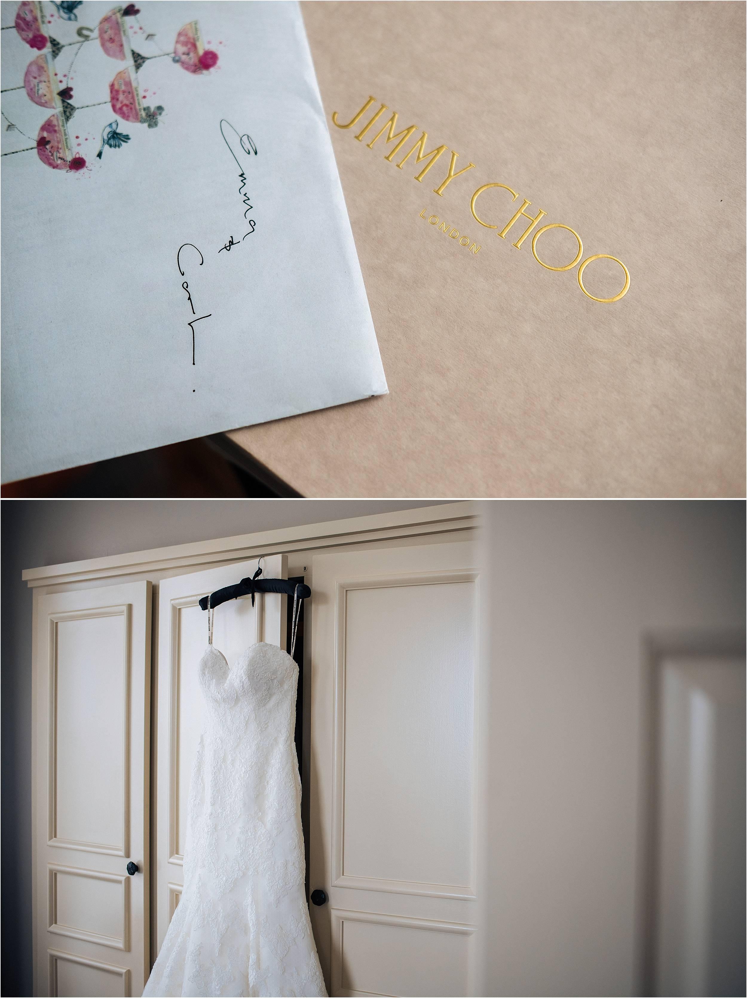 Seaham Hall Wedding Photography_0015.jpg