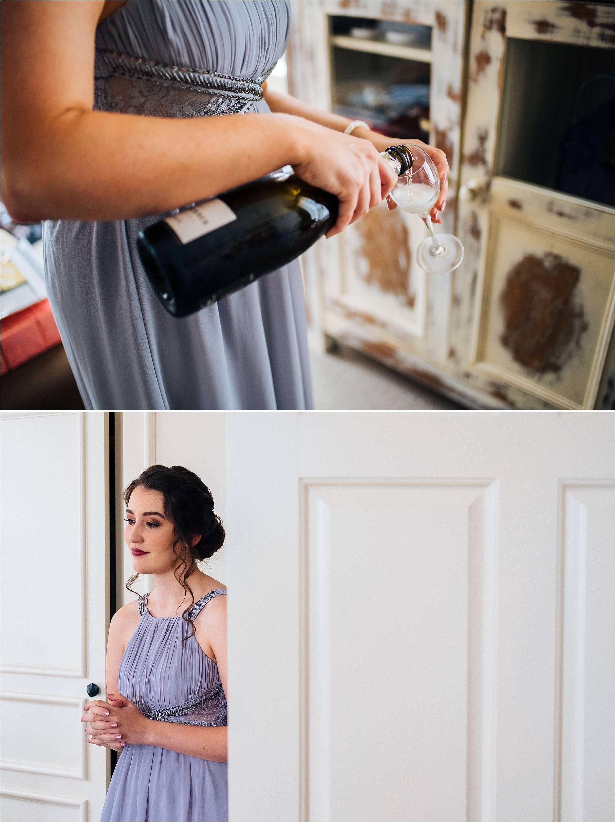 Seaham Hall Wedding Photography_0017.jpg