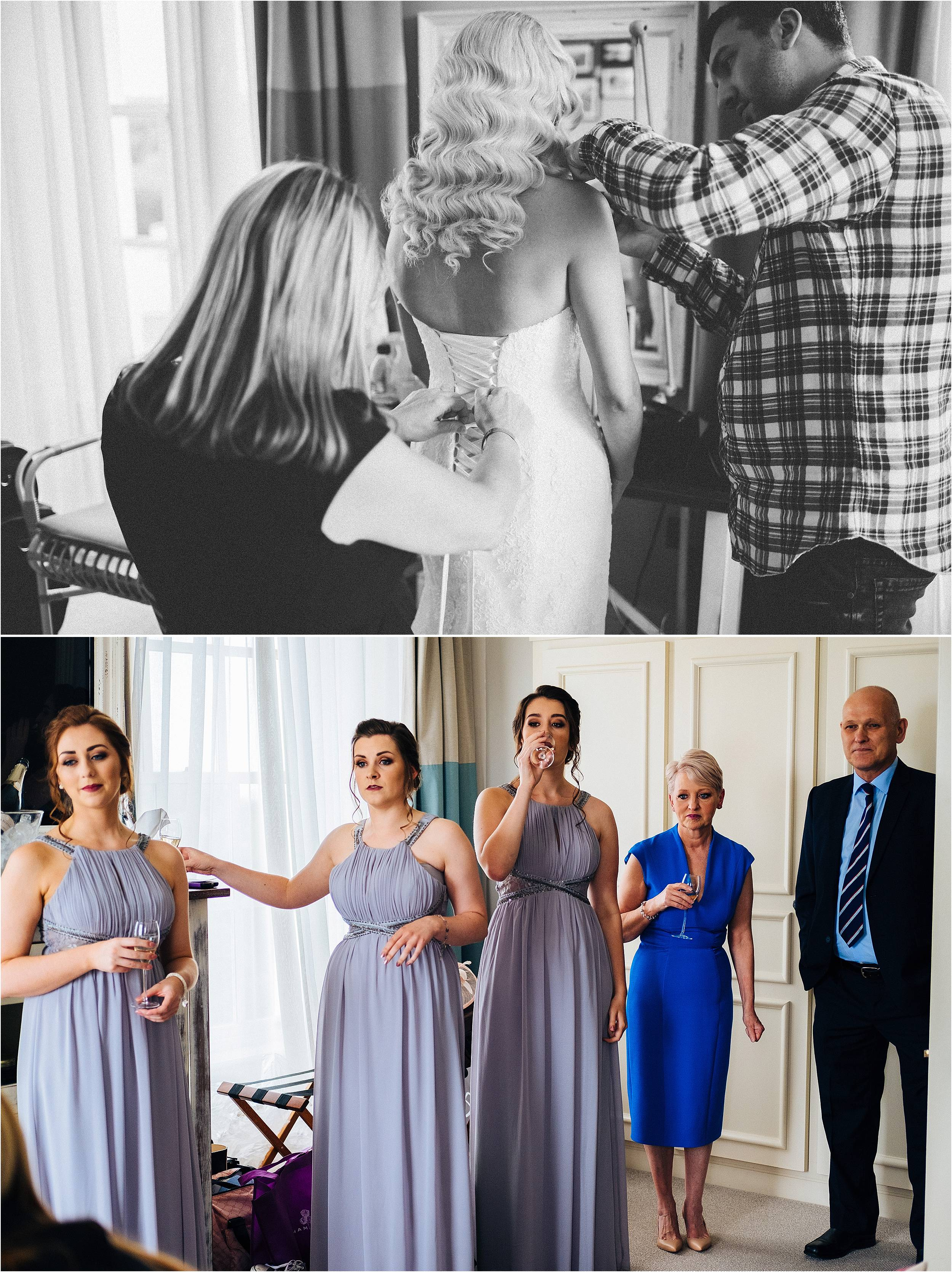 Seaham Hall Wedding Photography_0020.jpg