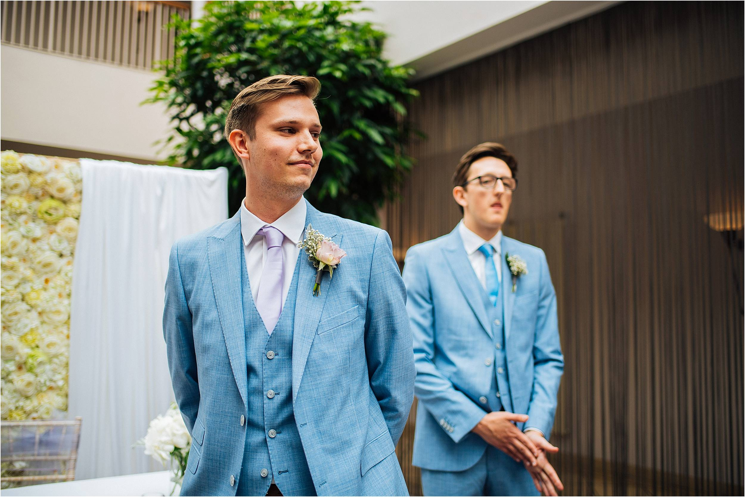 Seaham Hall Wedding Photography_0022.jpg