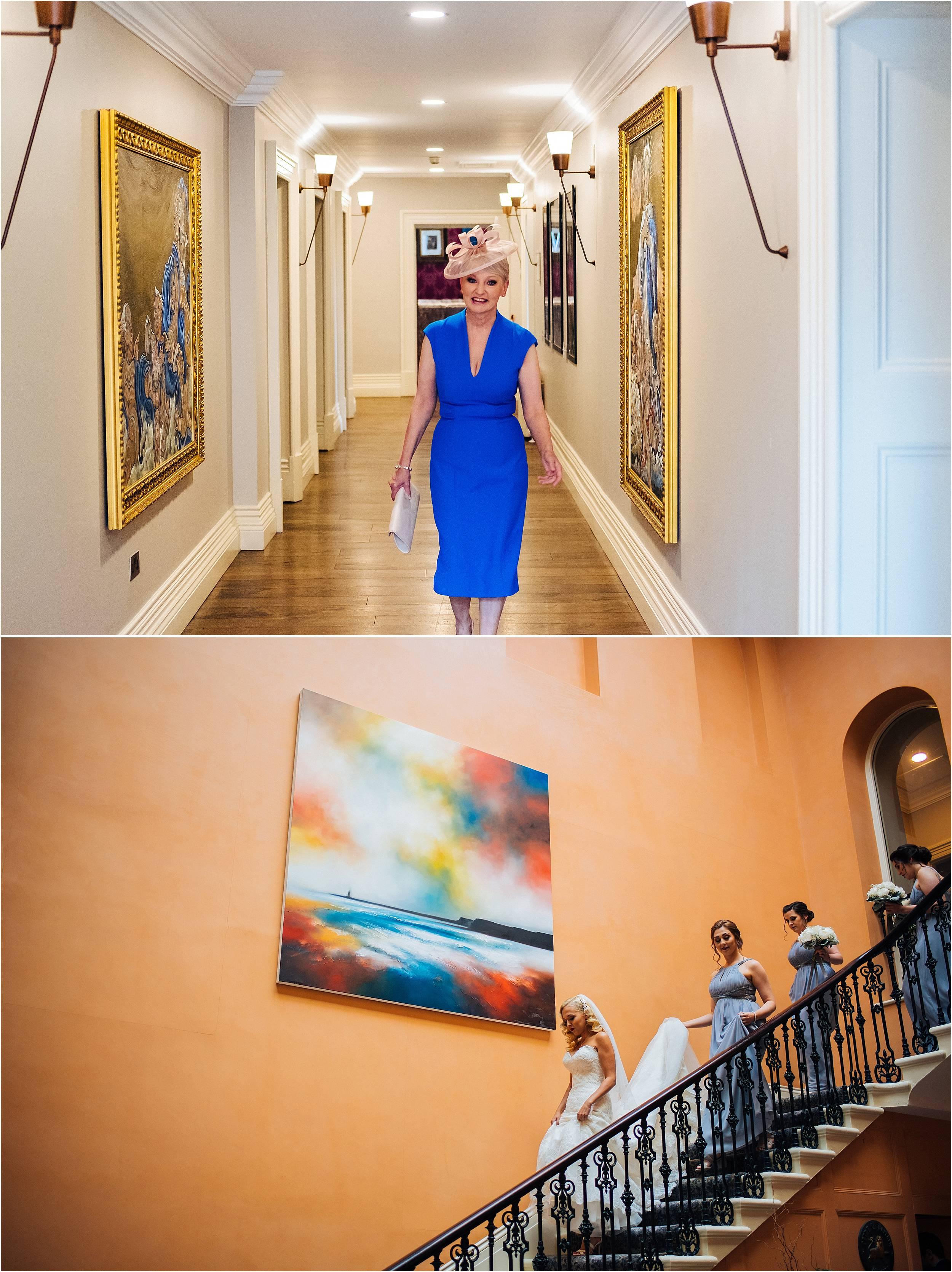 Seaham Hall Wedding Photography_0023.jpg