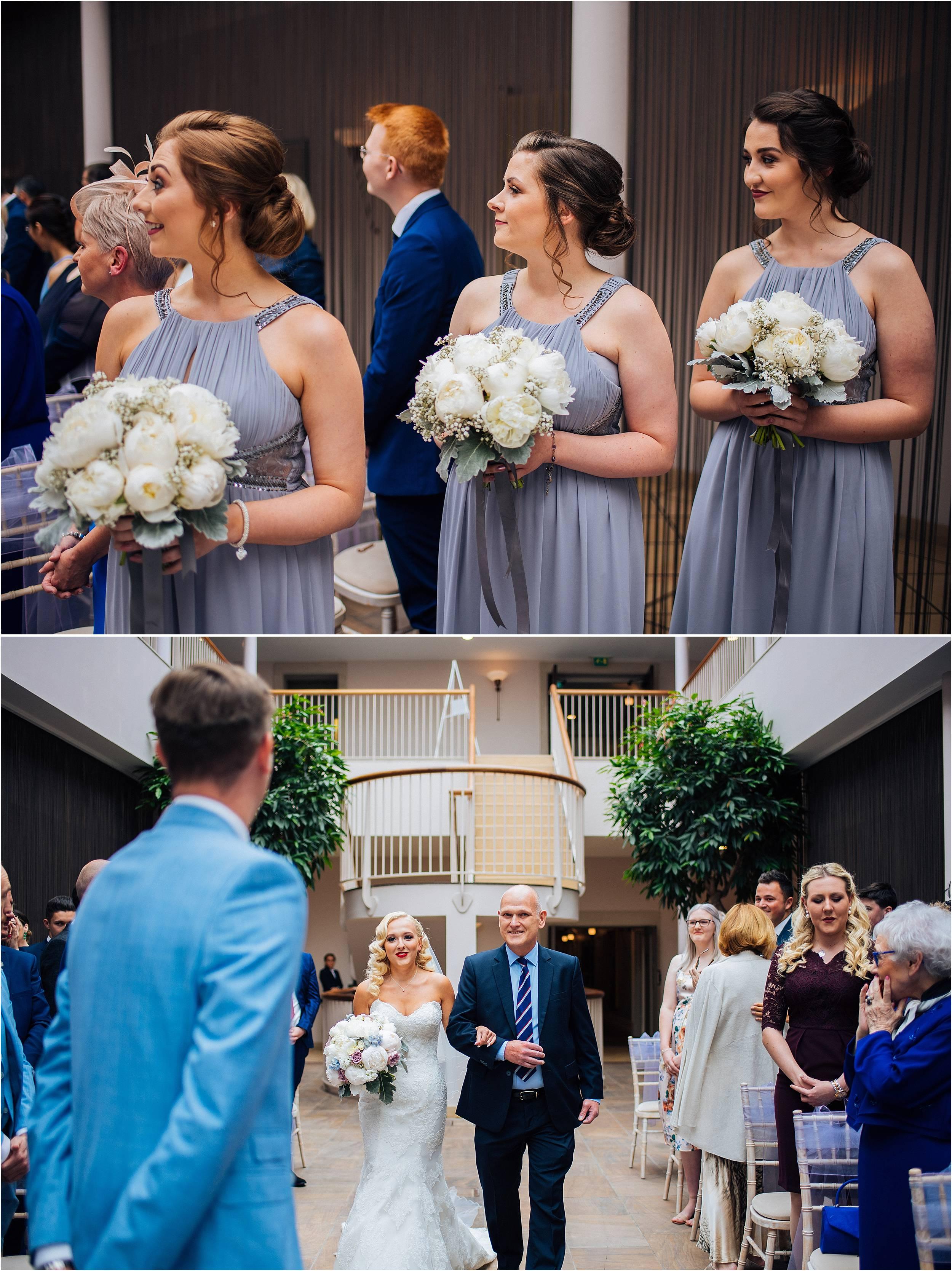 Seaham Hall Wedding Photography_0026.jpg