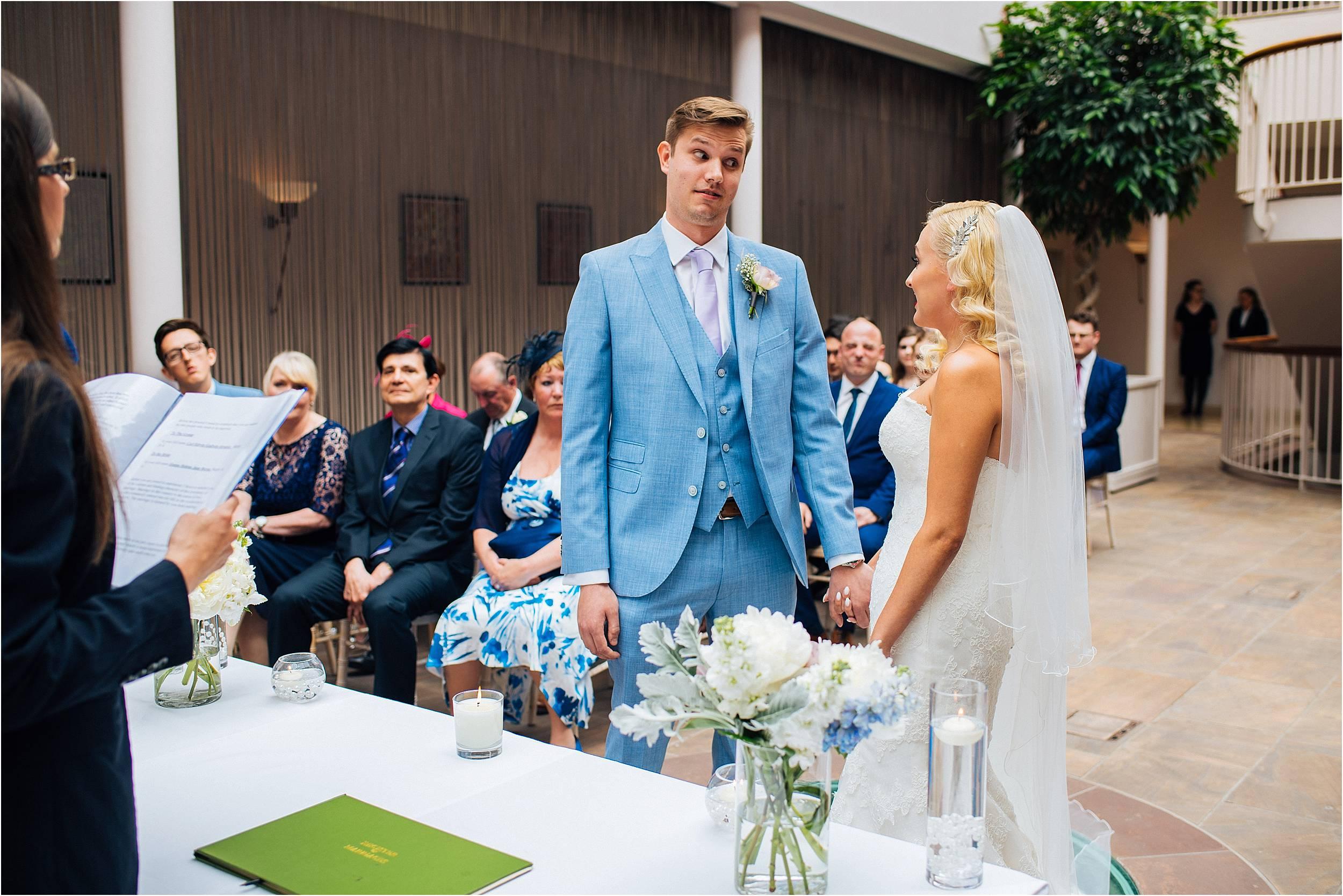 Seaham Hall Wedding Photography_0028.jpg