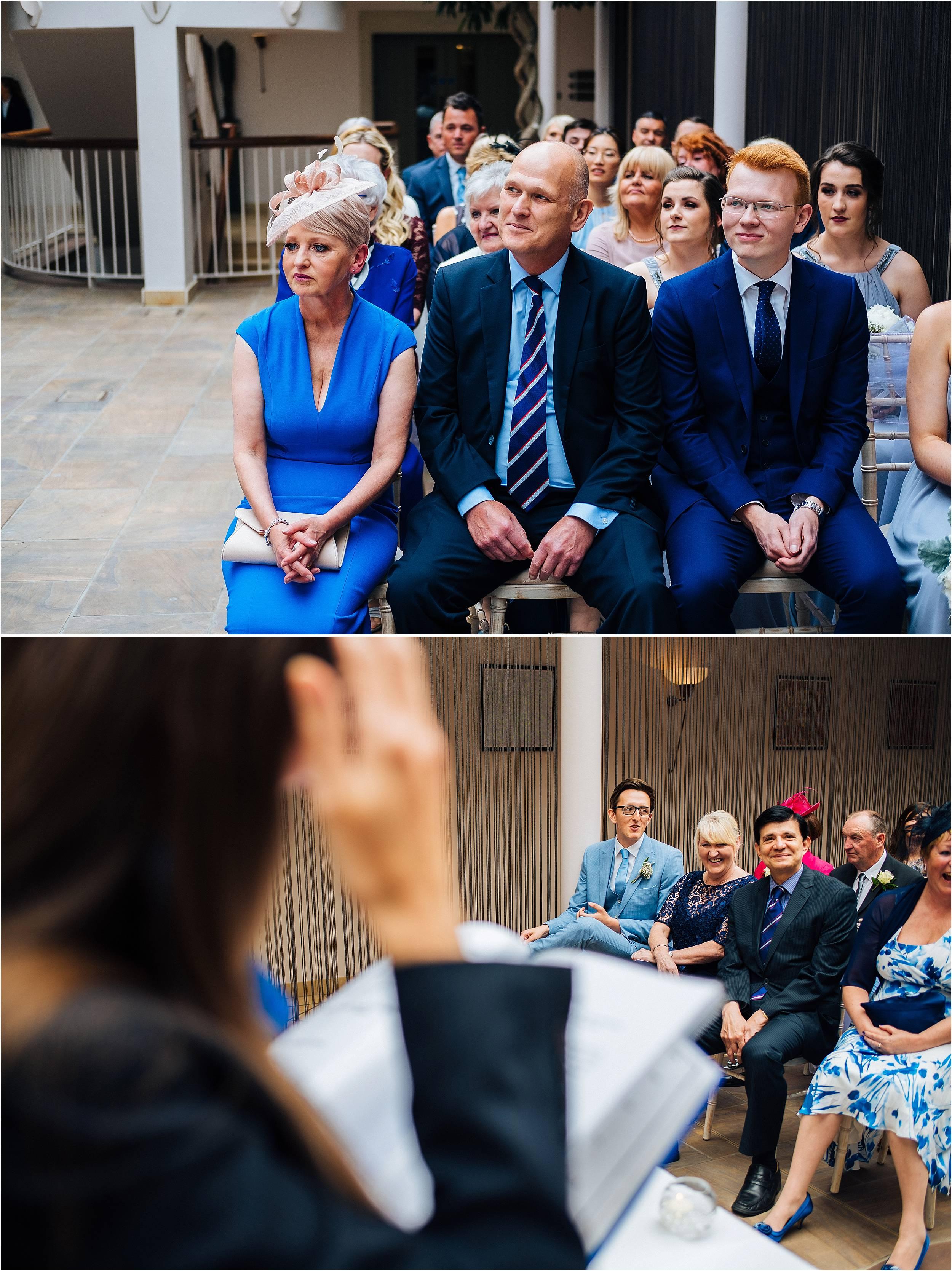 Seaham Hall Wedding Photography_0029.jpg