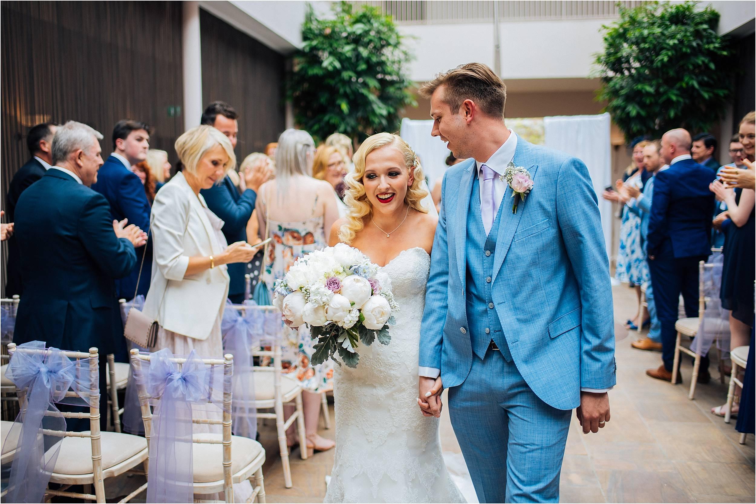 Seaham Hall Wedding Photography_0031.jpg