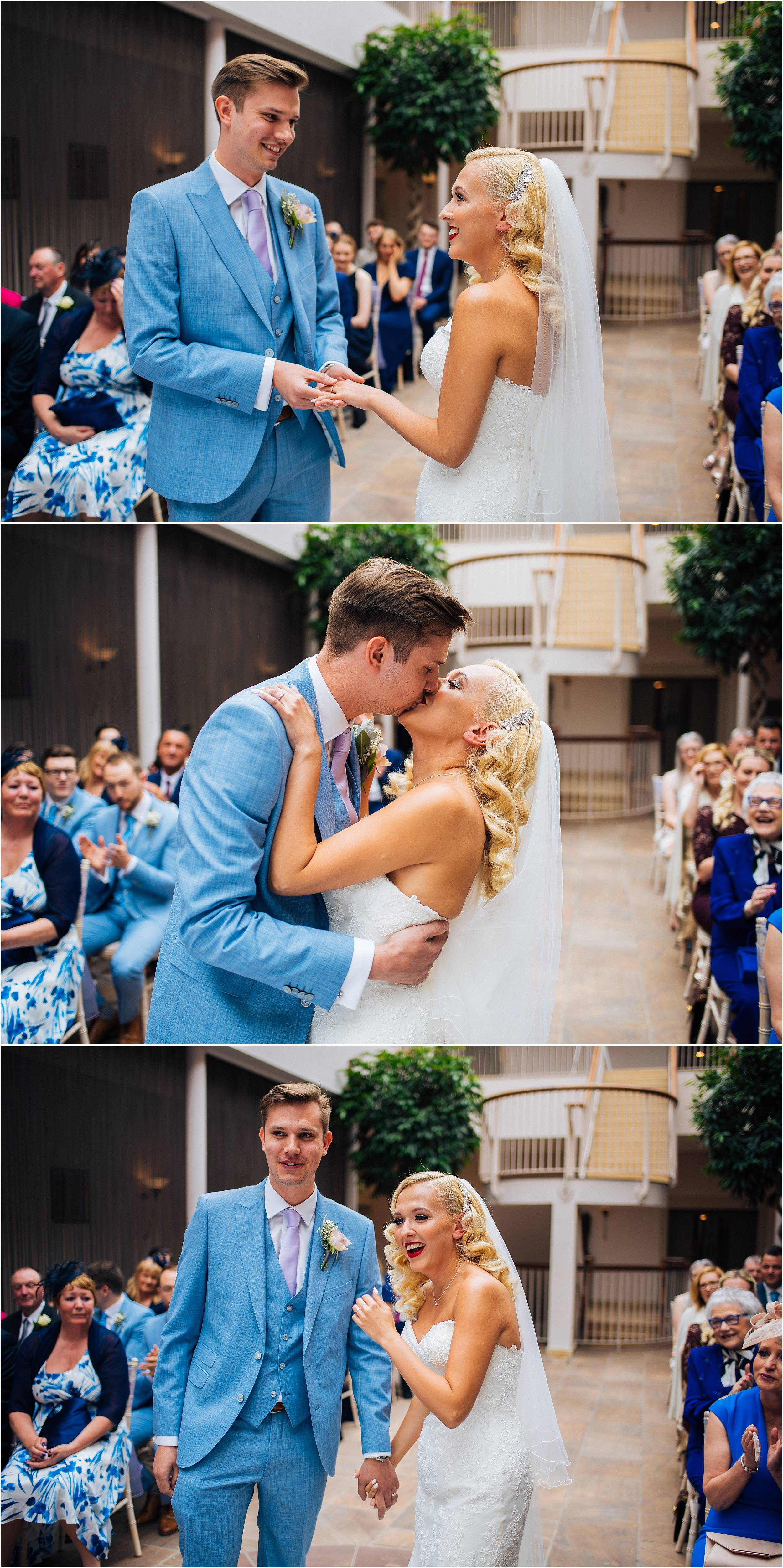 Seaham Hall Wedding Photography_0030.jpg