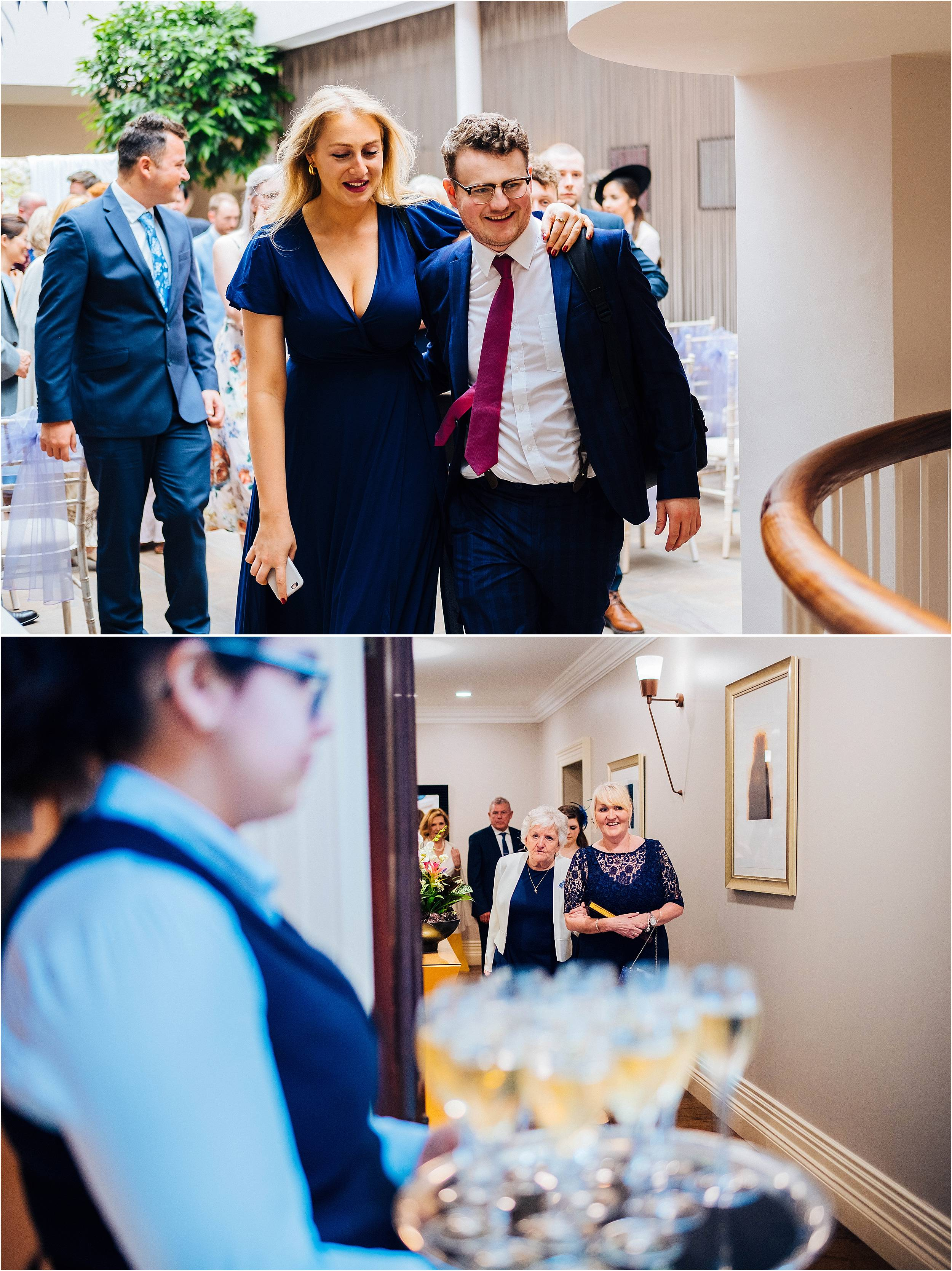 Seaham Hall Wedding Photography_0032.jpg
