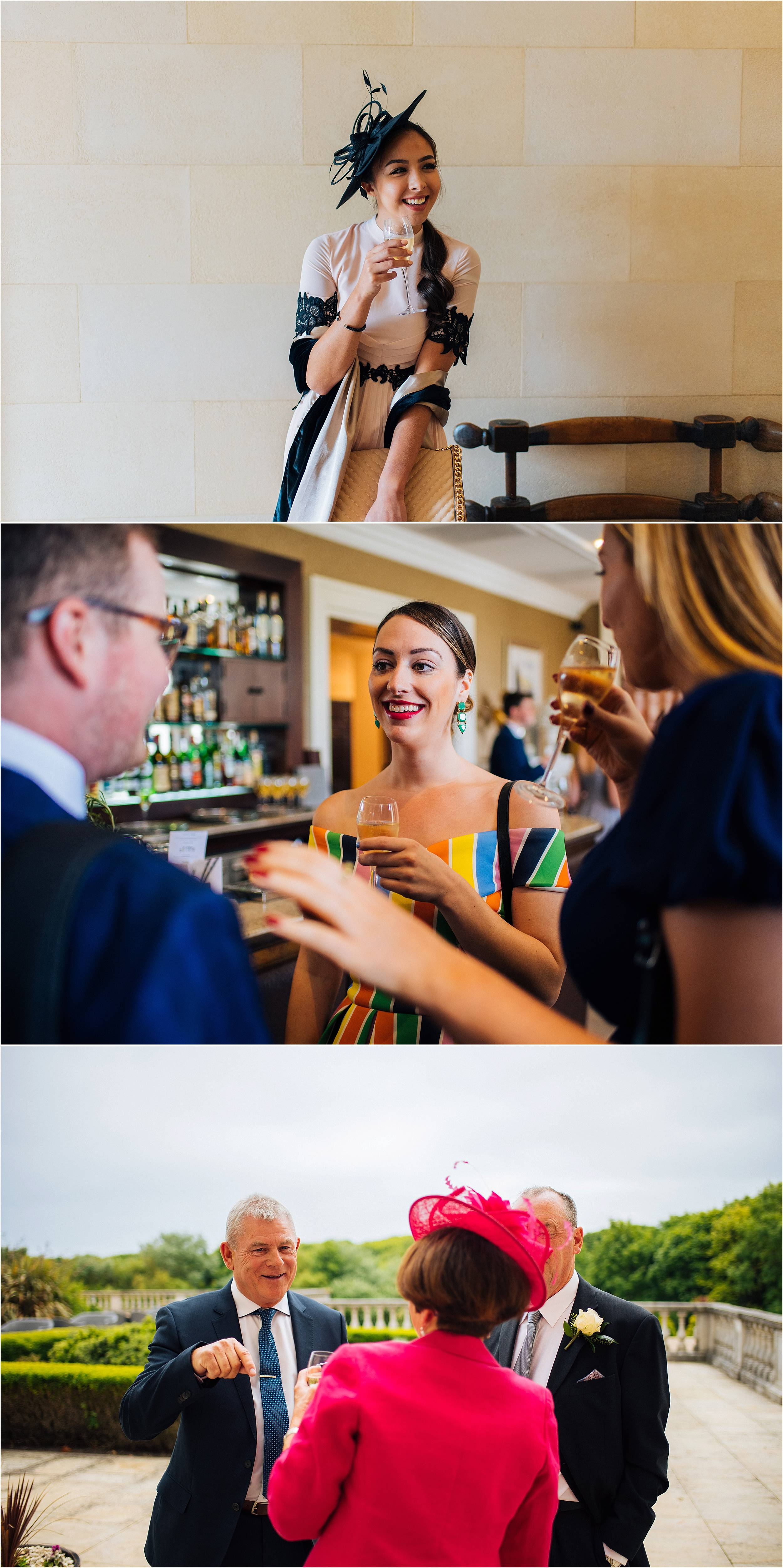 Seaham Hall Wedding Photography_0034.jpg