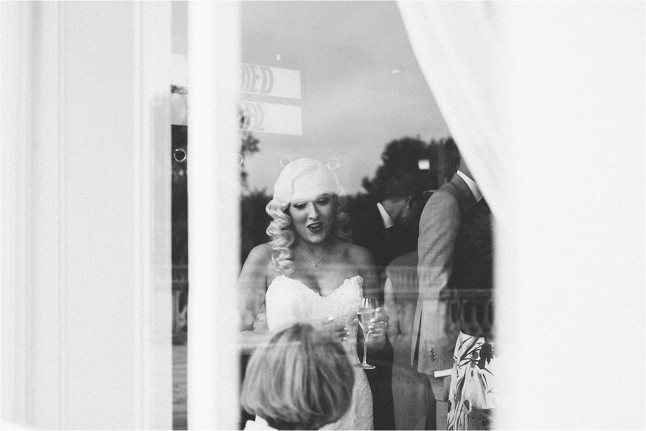 Seaham Hall Wedding Photography_0035.jpg