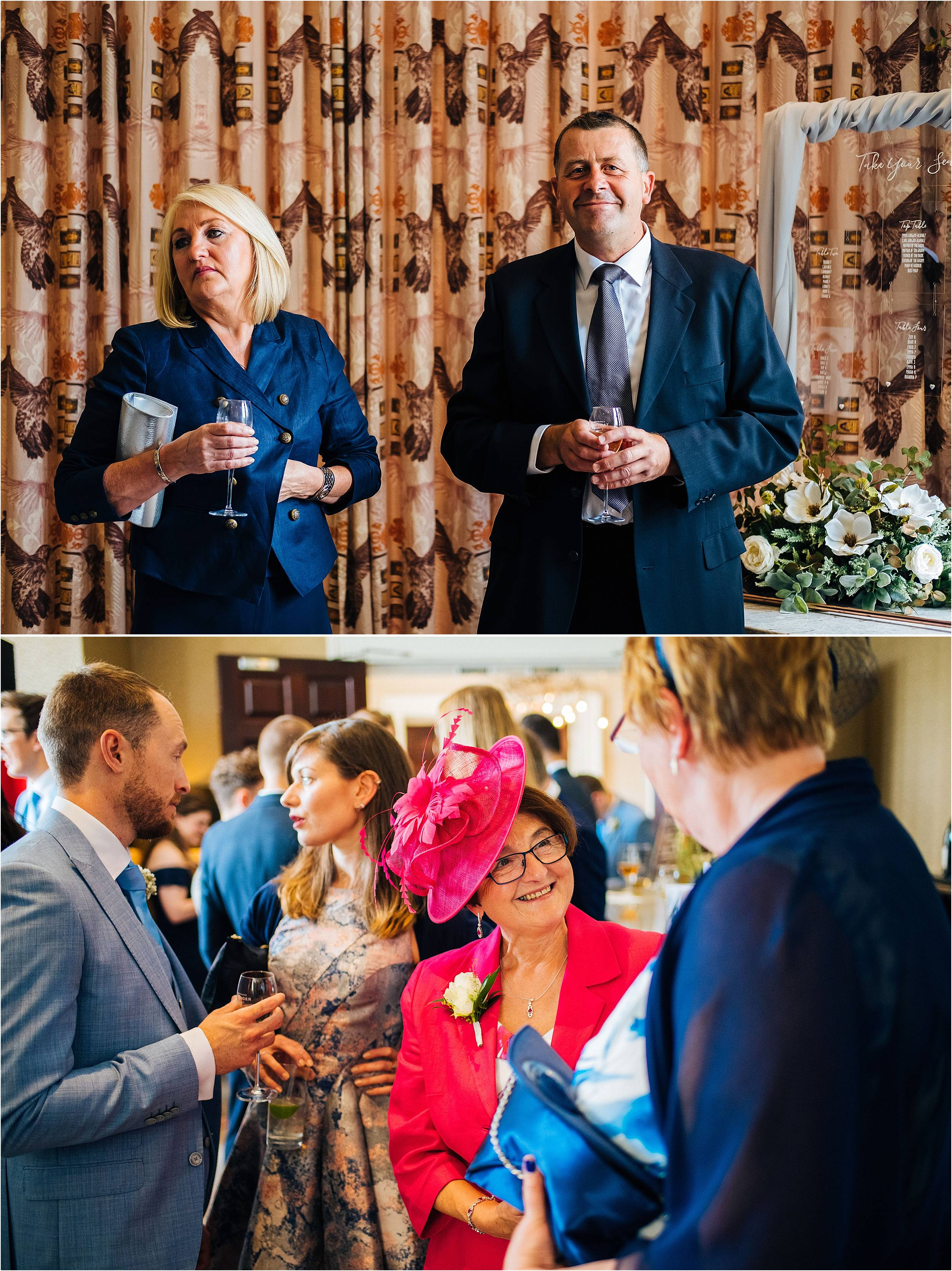Seaham Hall Wedding Photography_0036.jpg
