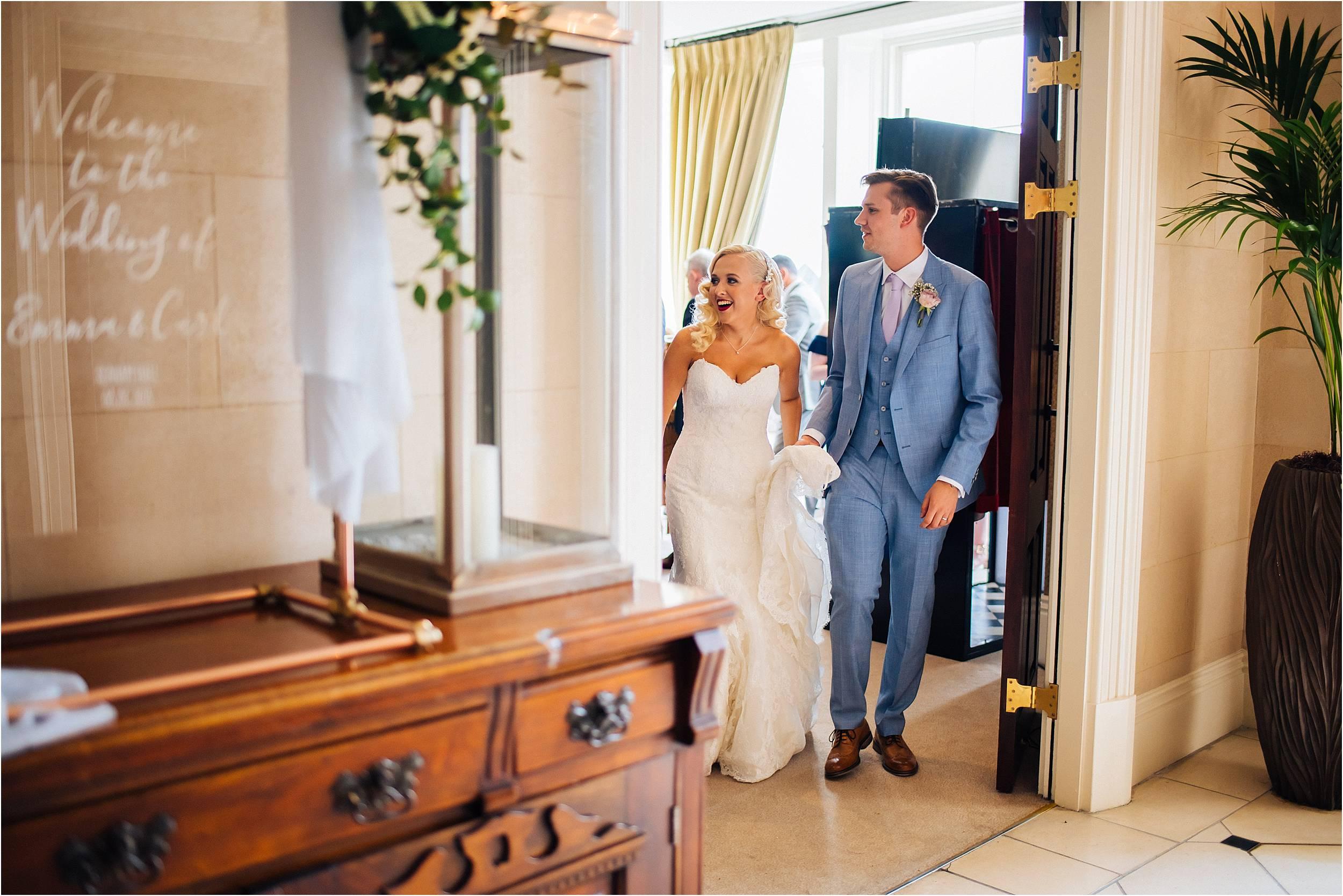 Seaham Hall Wedding Photography_0038.jpg