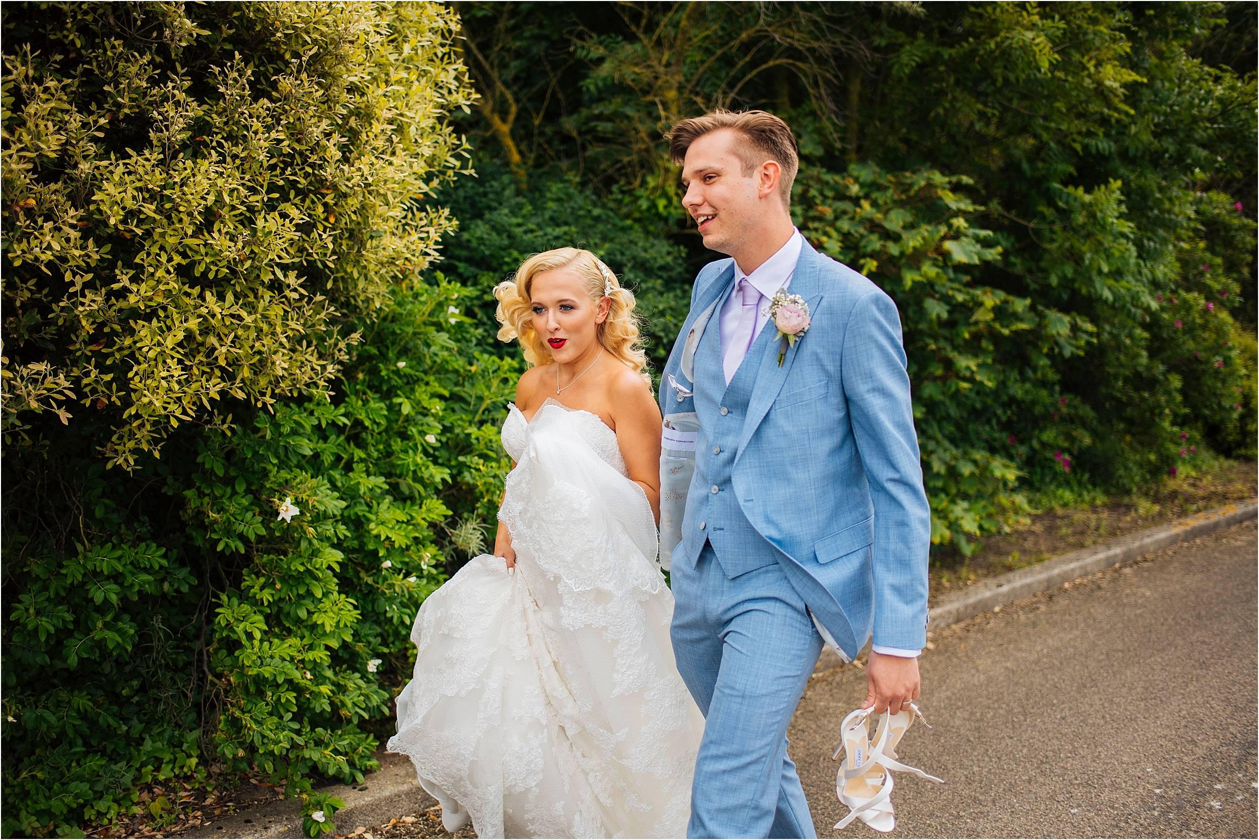 Seaham Hall Wedding Photography_0039.jpg