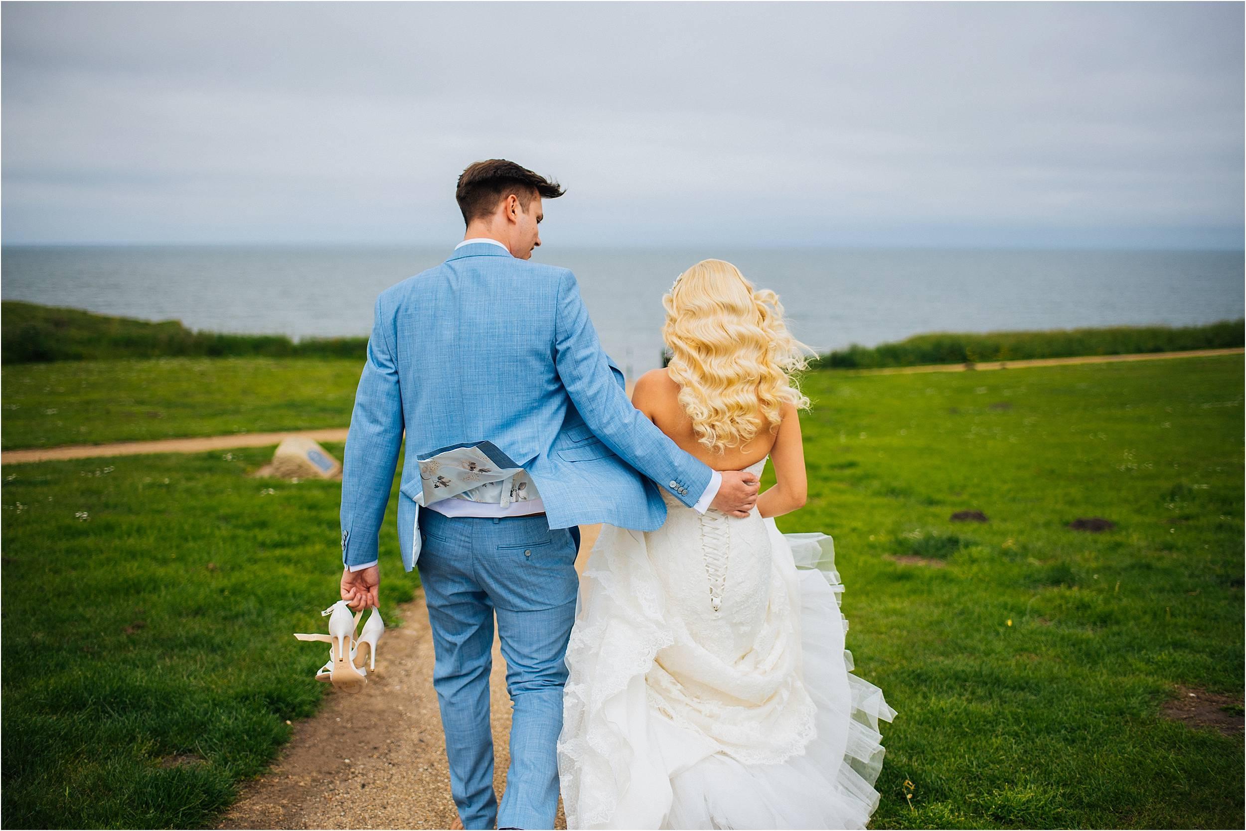 Seaham Hall Wedding Photography_0040.jpg