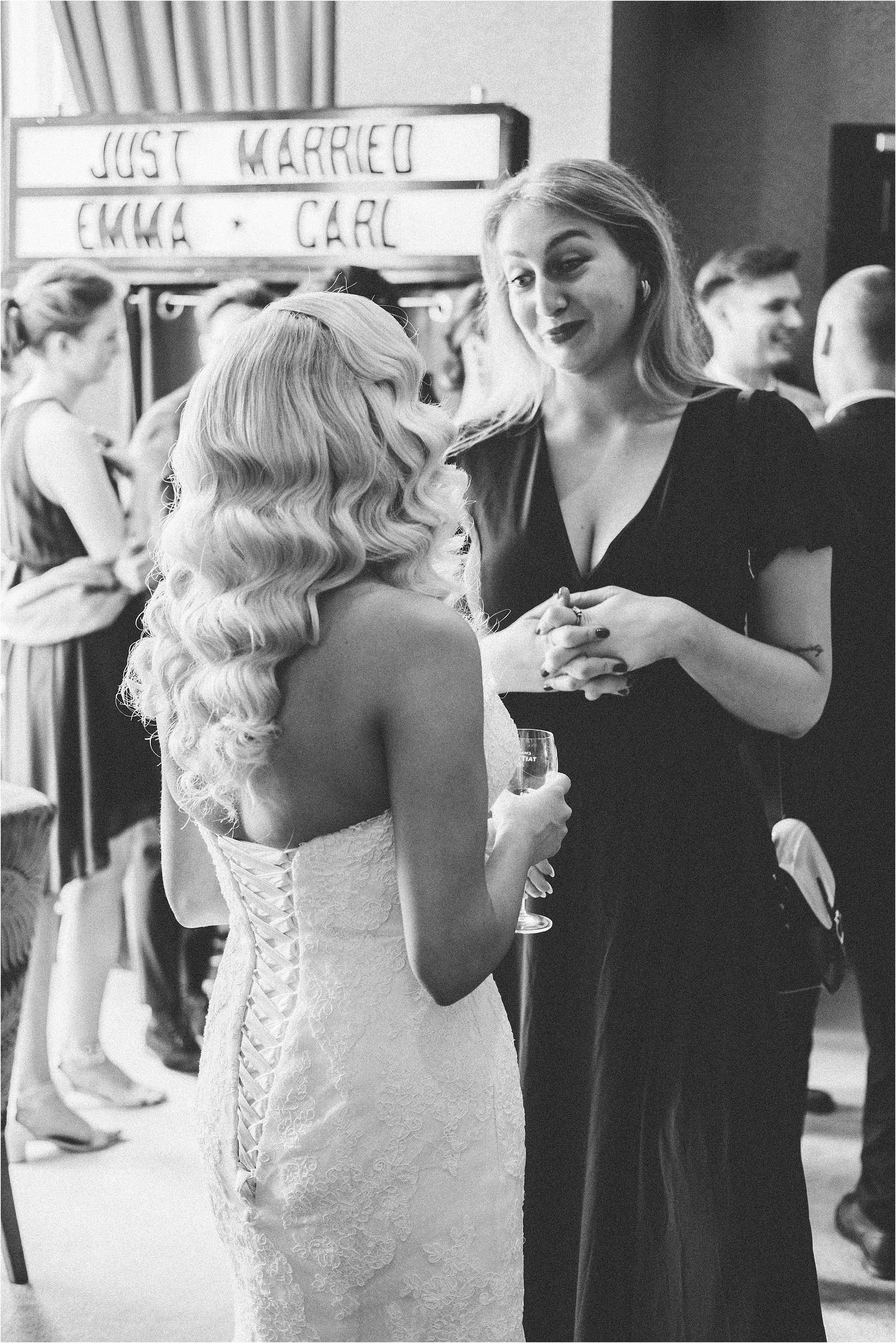 Seaham Hall Wedding Photography_0037.jpg