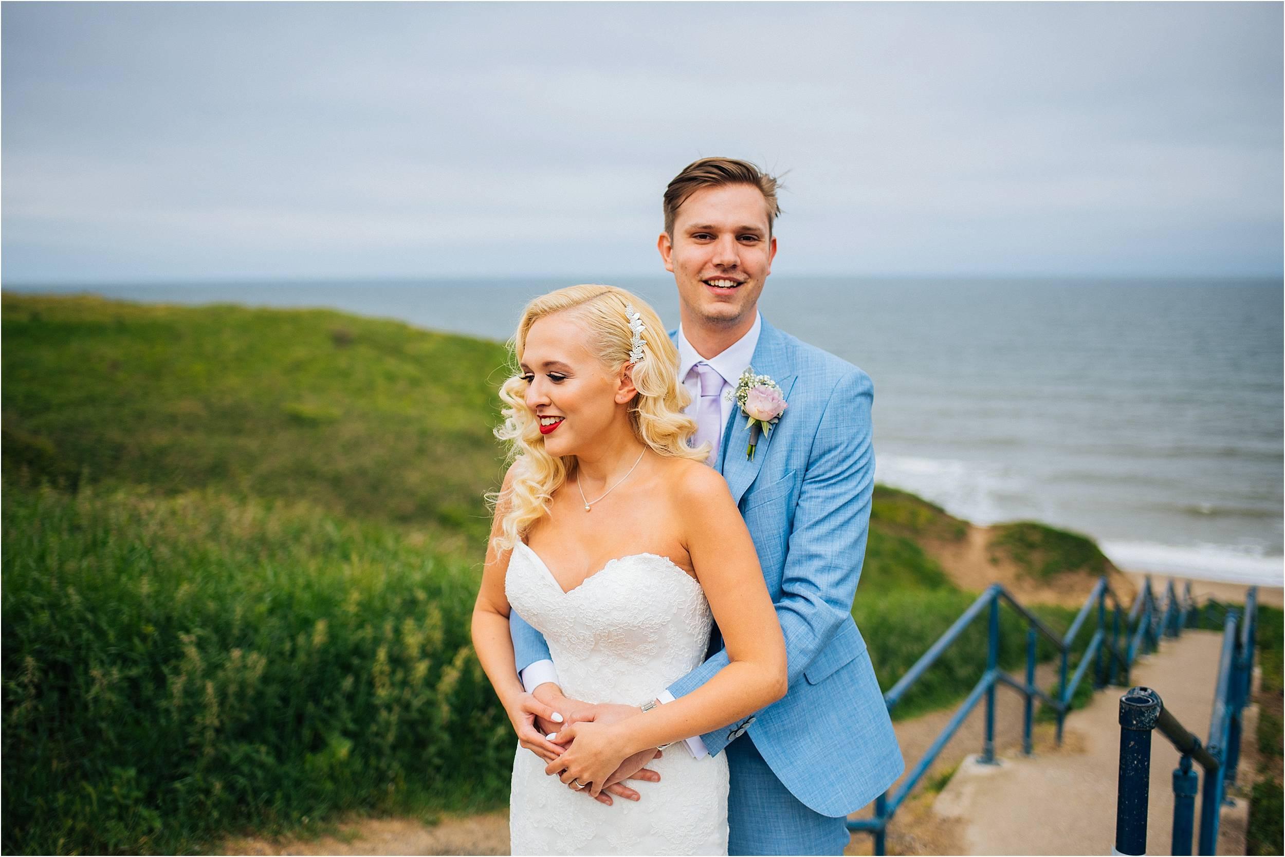 Seaham Hall Wedding Photography_0041.jpg